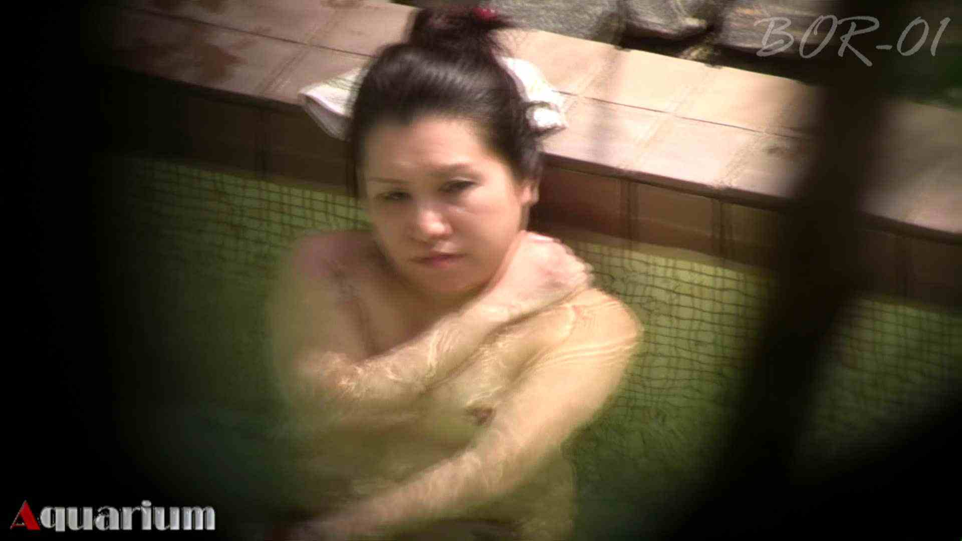 Aquaな露天風呂Vol.458 綺麗なOLたち ワレメ動画紹介 51枚 38