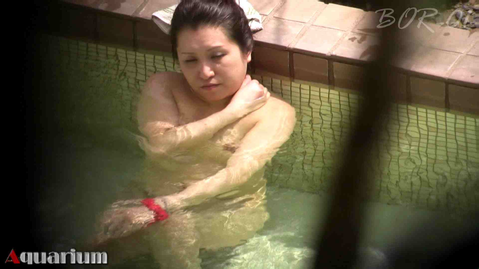 Aquaな露天風呂Vol.458 綺麗なOLたち ワレメ動画紹介 51枚 44