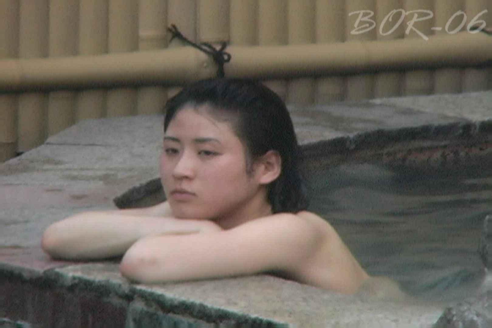 Aquaな露天風呂Vol.520 綺麗なOLたち セックス画像 79枚 35