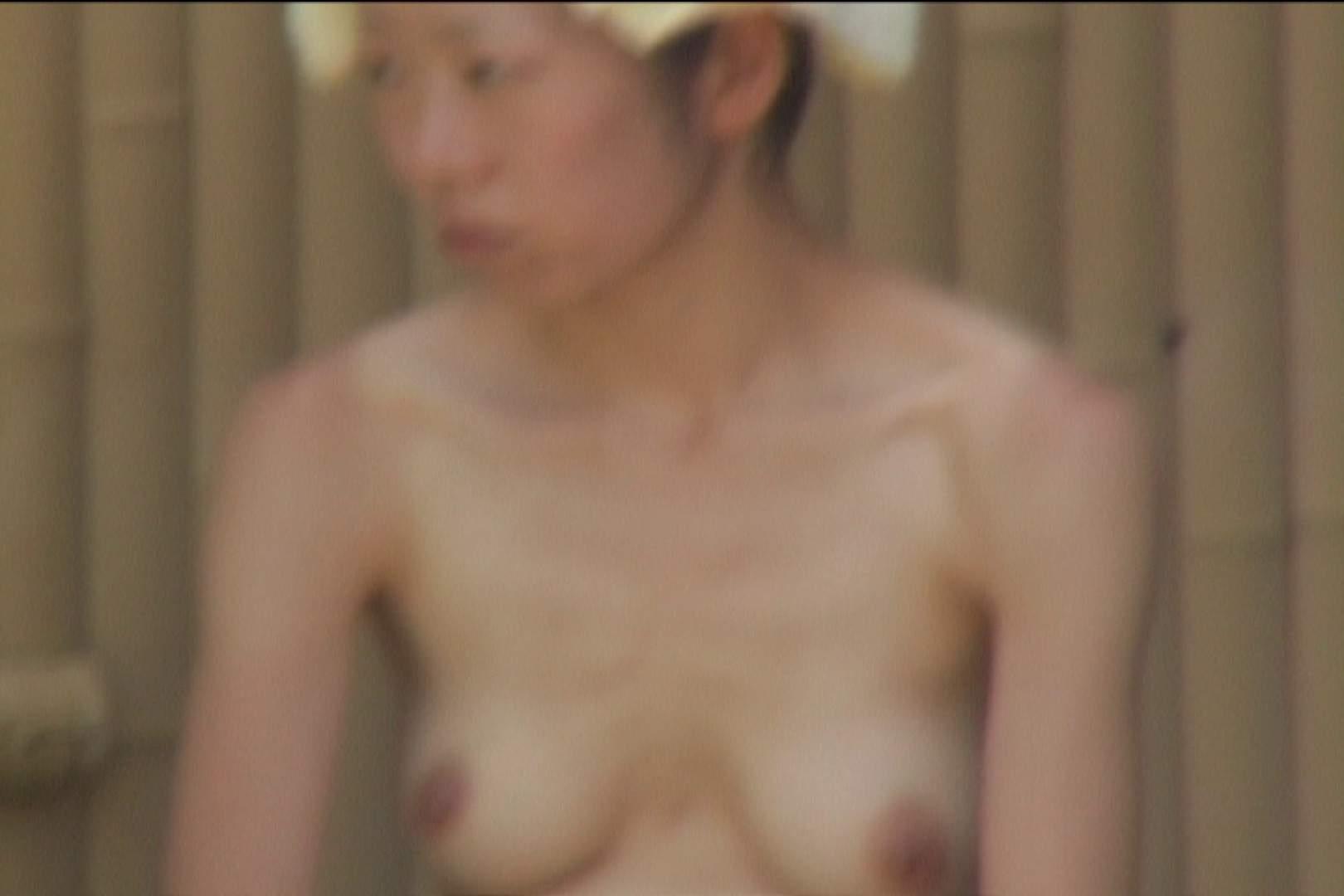 Aquaな露天風呂Vol.526 盗撮 | 綺麗なOLたち  82枚 16