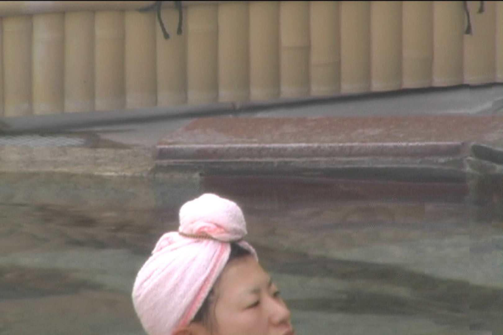 Aquaな露天風呂Vol.526 盗撮  82枚 24