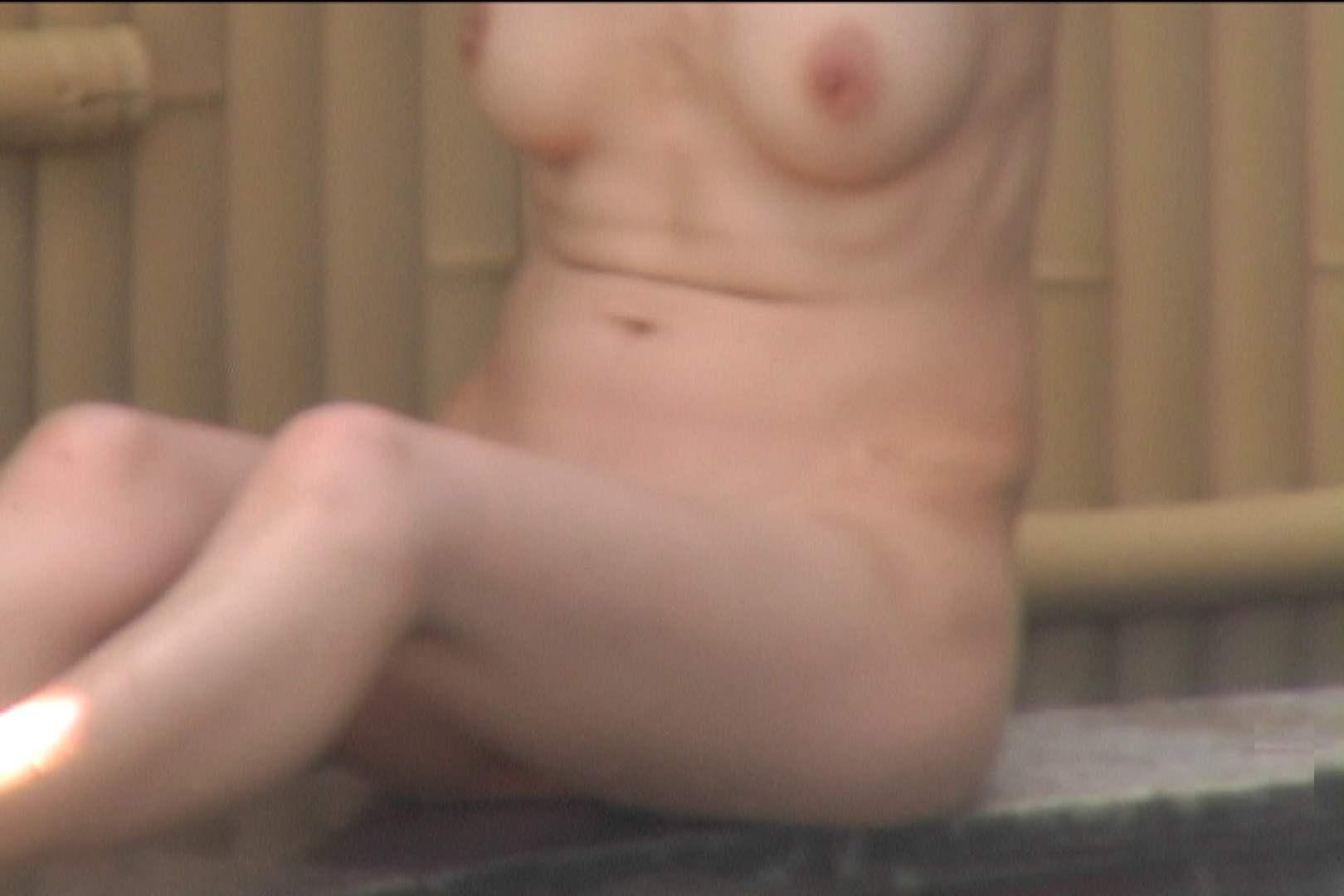 Aquaな露天風呂Vol.526 盗撮 | 綺麗なOLたち  82枚 49