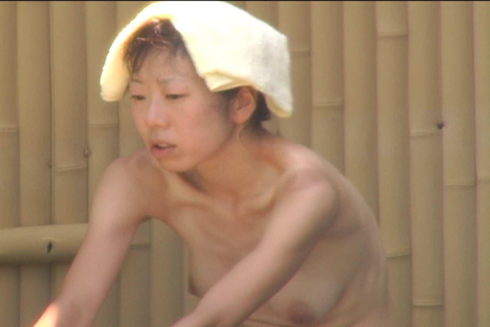 Aquaな露天風呂Vol.526 盗撮 | 綺麗なOLたち  82枚 64