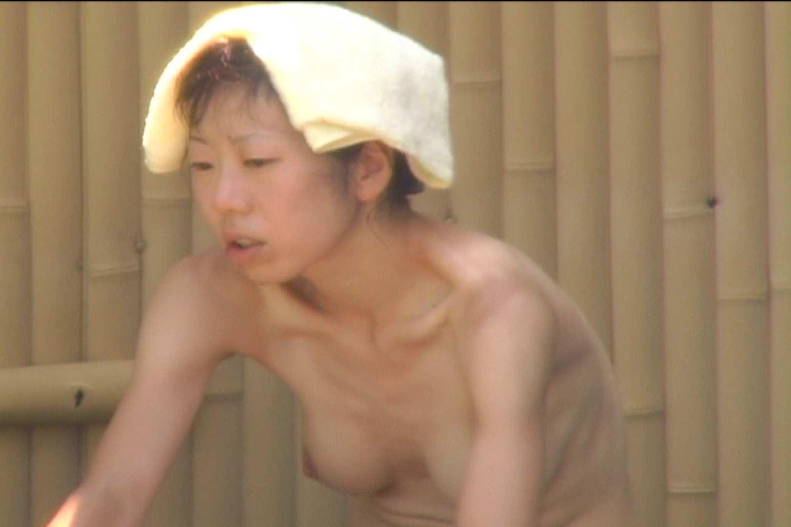 Aquaな露天風呂Vol.526 盗撮 | 綺麗なOLたち  82枚 67