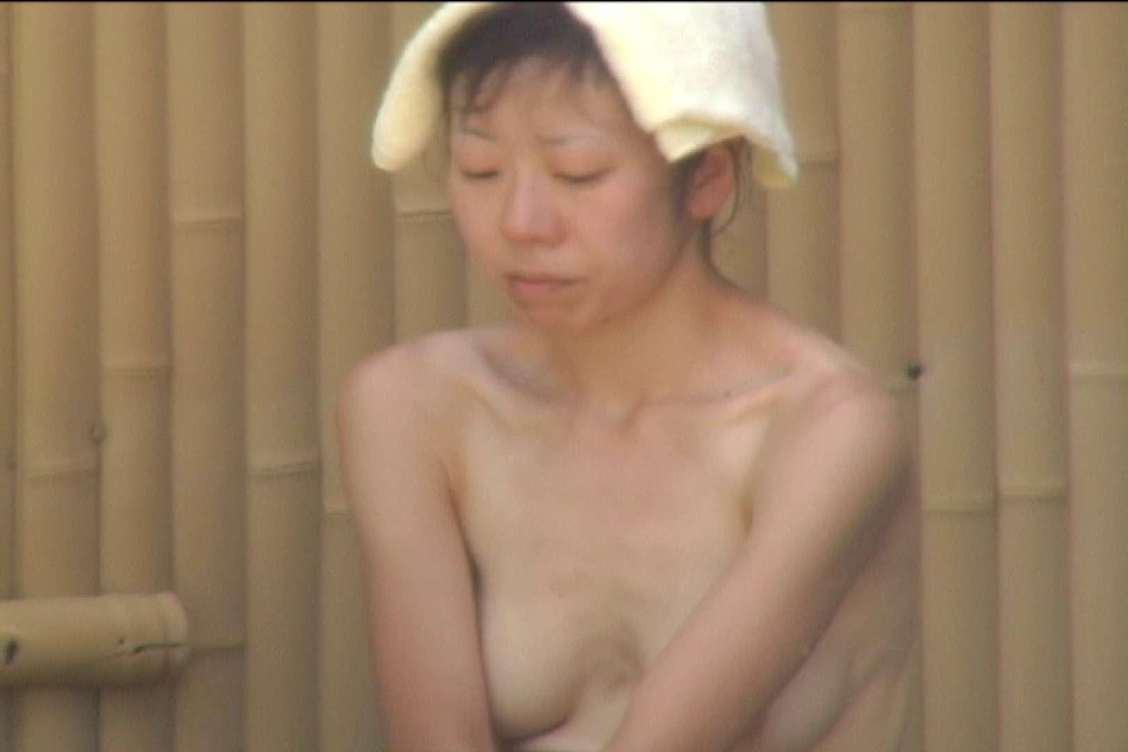Aquaな露天風呂Vol.526 露天 エロ無料画像 82枚 71