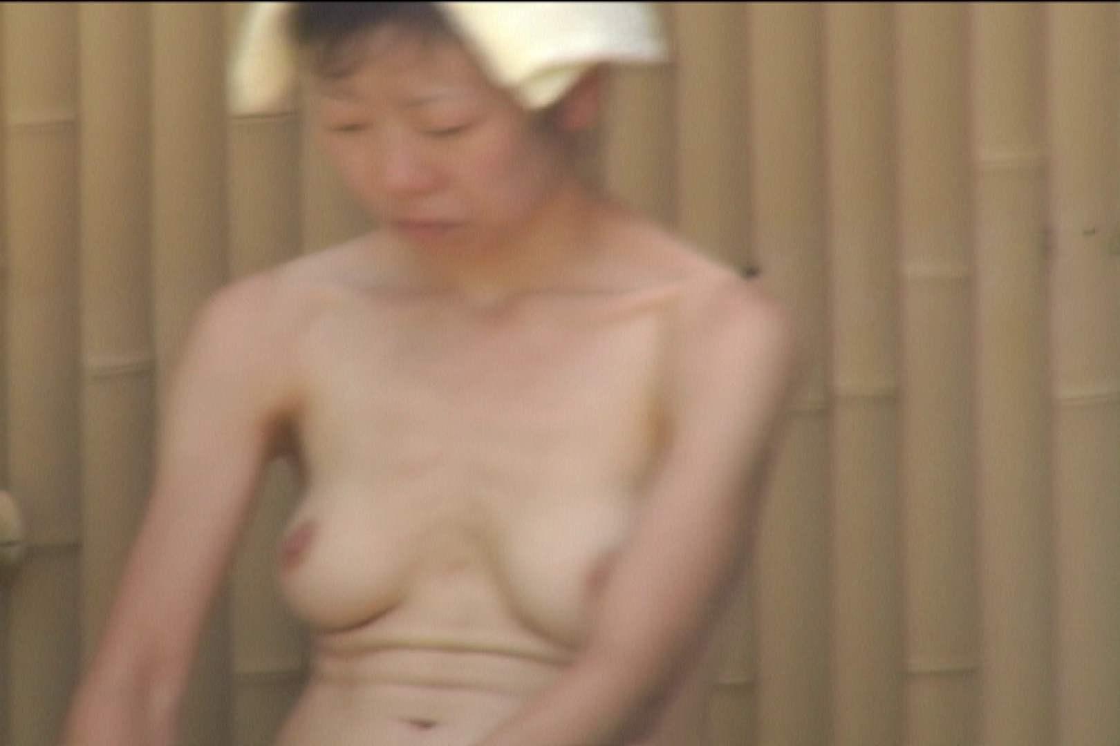 Aquaな露天風呂Vol.526 盗撮  82枚 72
