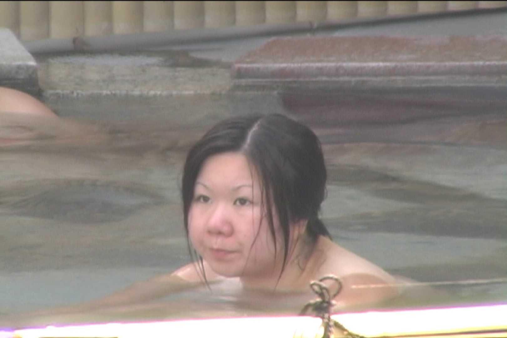 Aquaな露天風呂Vol.527 盗撮 | 露天  72枚 7