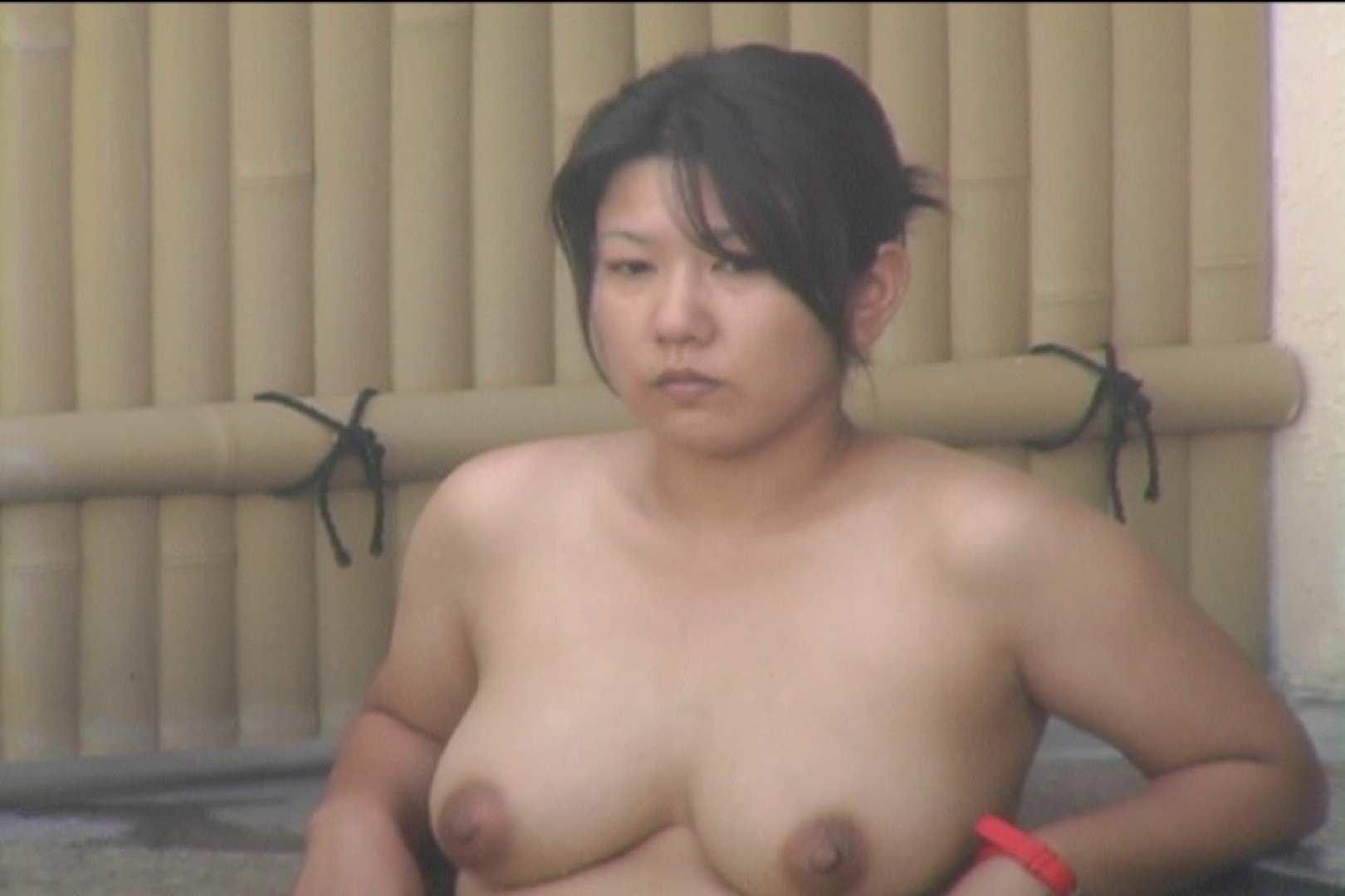 Aquaな露天風呂Vol.527 綺麗なOLたち セックス無修正動画無料 72枚 29