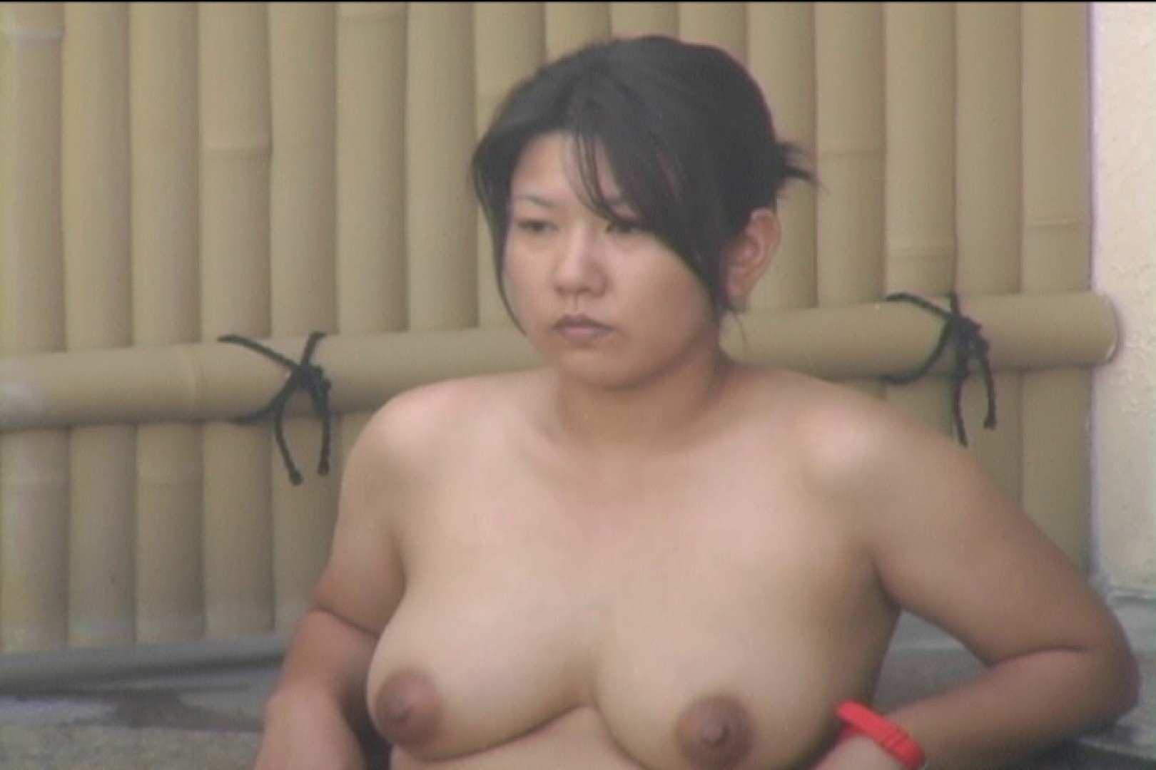 Aquaな露天風呂Vol.527 綺麗なOLたち セックス無修正動画無料 72枚 32