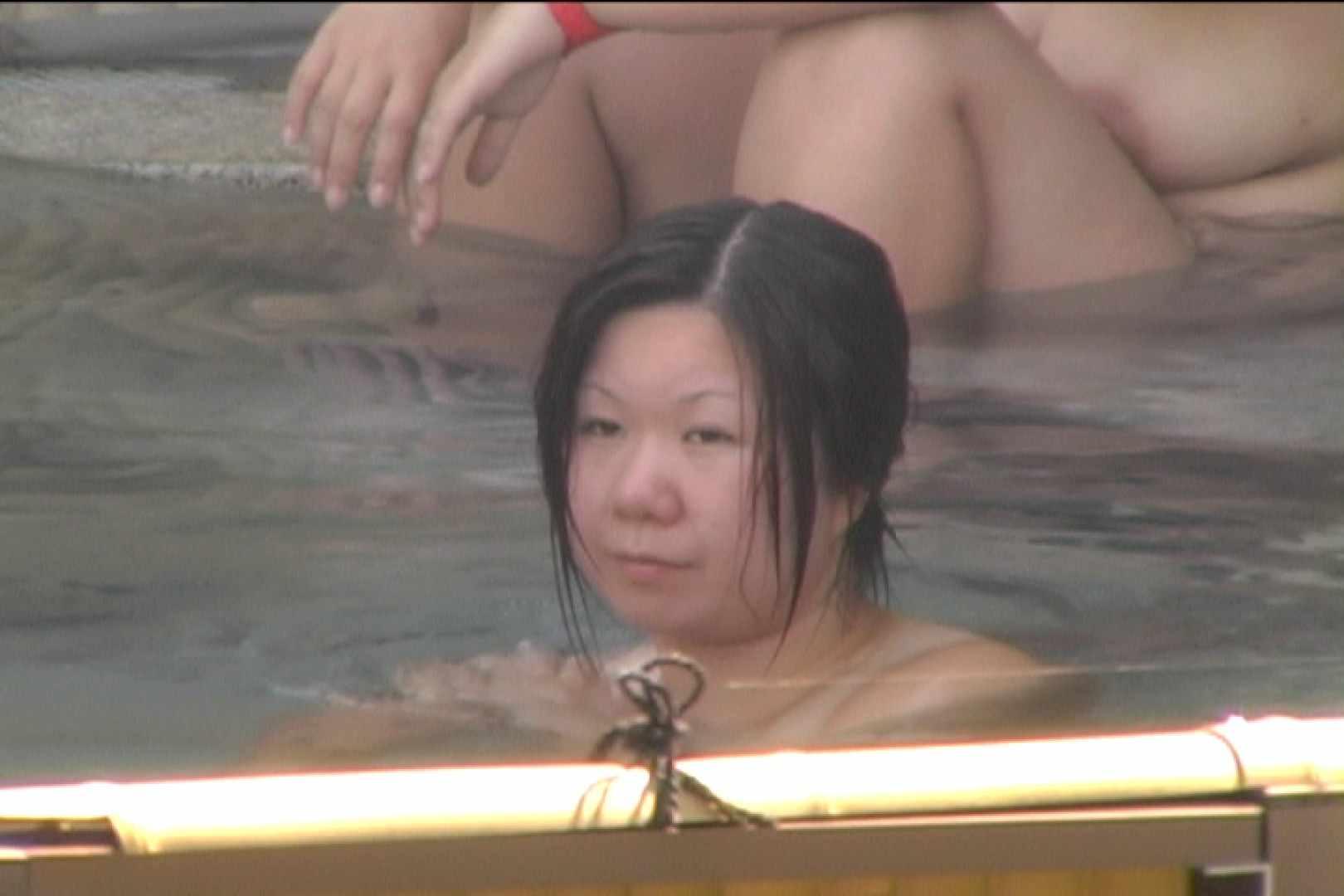 Aquaな露天風呂Vol.527 盗撮  72枚 54