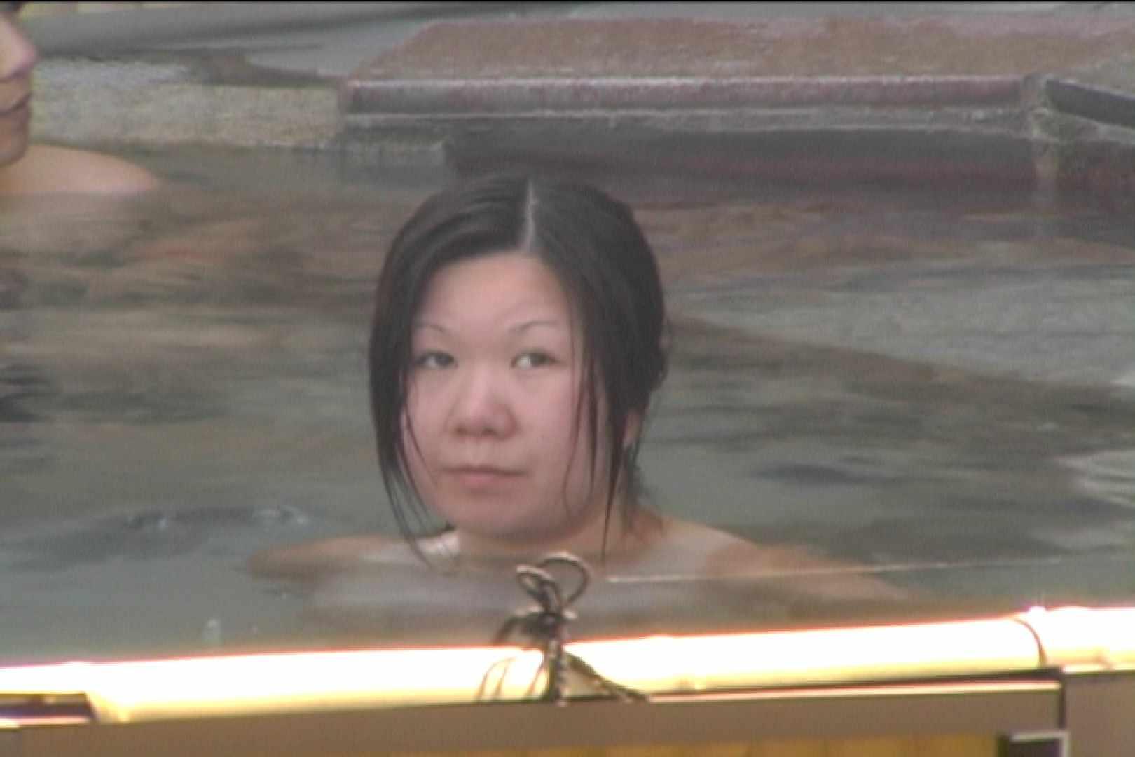 Aquaな露天風呂Vol.527 盗撮 | 露天  72枚 61