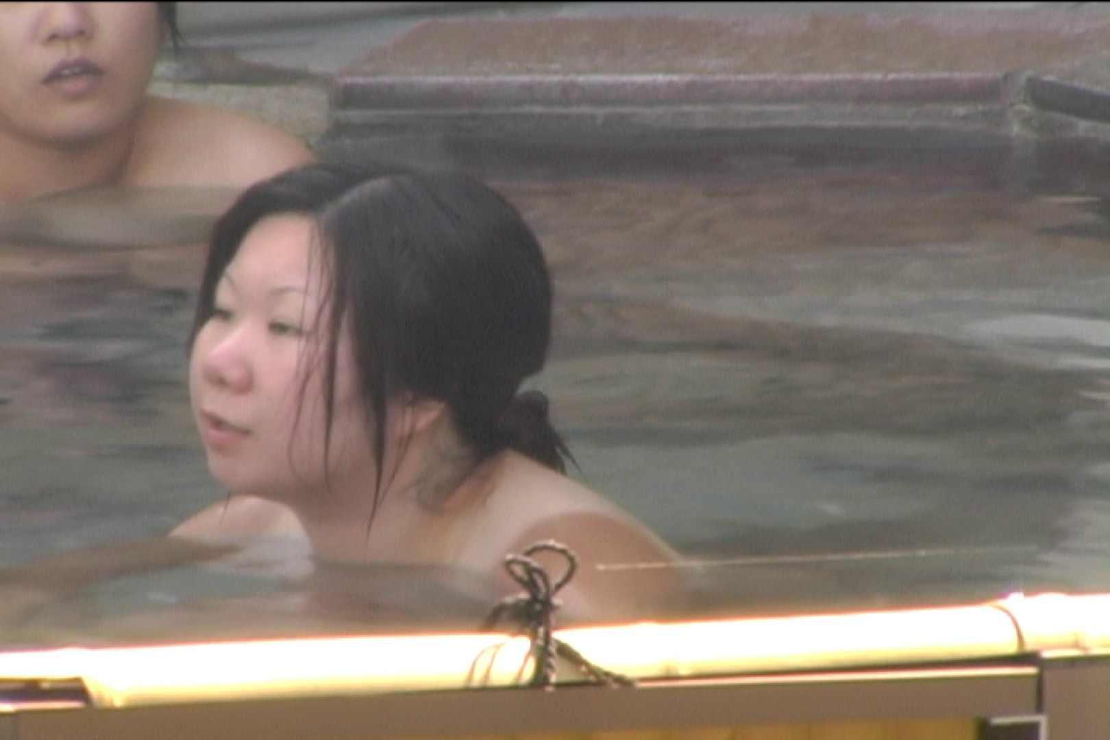 Aquaな露天風呂Vol.527 綺麗なOLたち セックス無修正動画無料 72枚 62