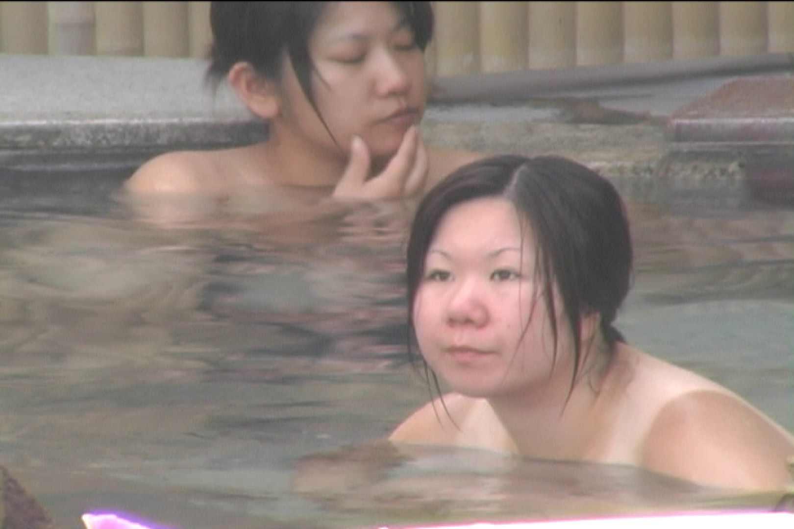 Aquaな露天風呂Vol.527 綺麗なOLたち セックス無修正動画無料 72枚 68