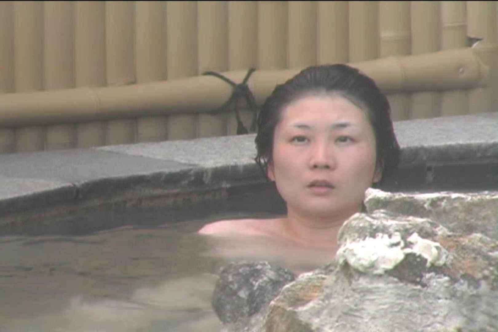 Aquaな露天風呂Vol.531 盗撮 | 綺麗なOLたち  76枚 46