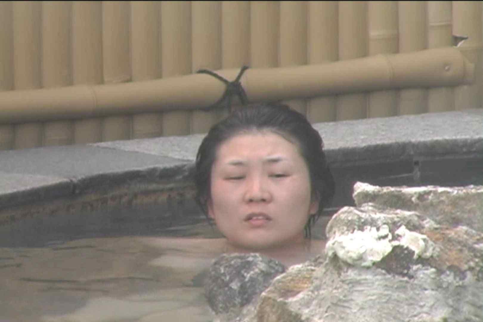 Aquaな露天風呂Vol.531 盗撮 | 綺麗なOLたち  76枚 52