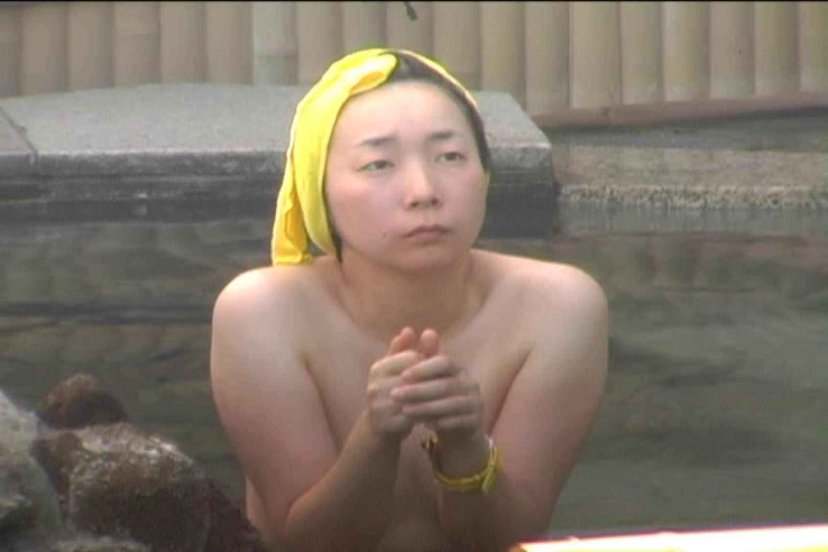 Aquaな露天風呂Vol.531 盗撮  76枚 72