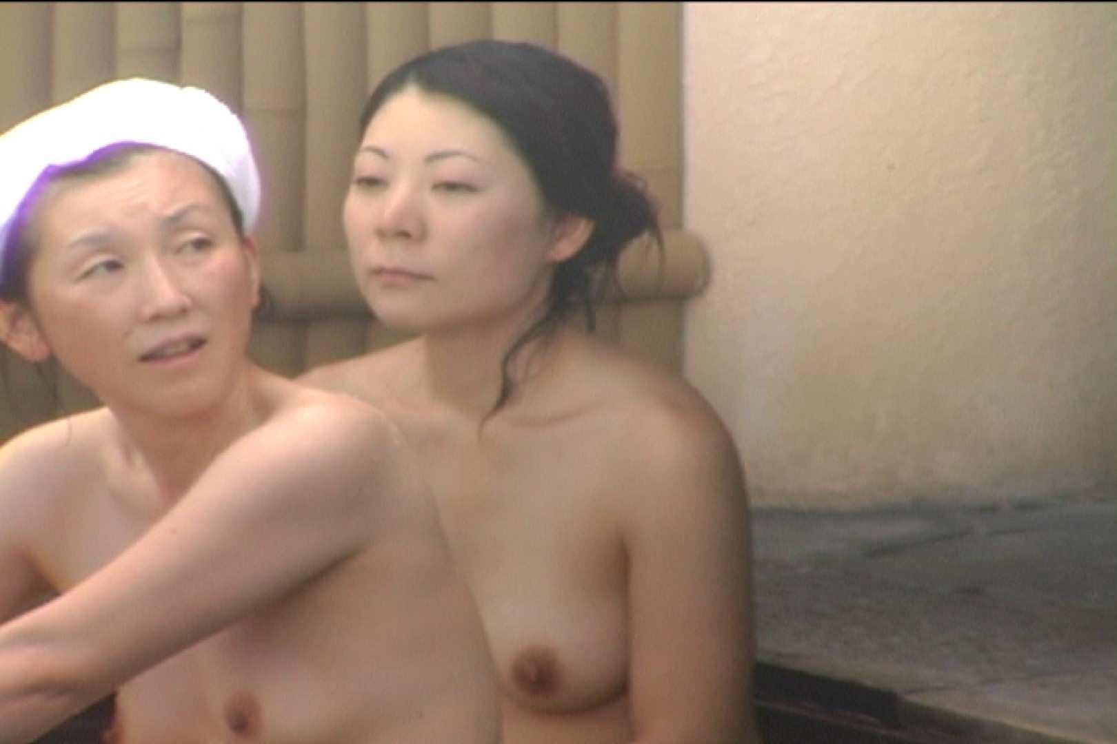 Aquaな露天風呂Vol.533 綺麗なOLたち オマンコ無修正動画無料 108枚 5