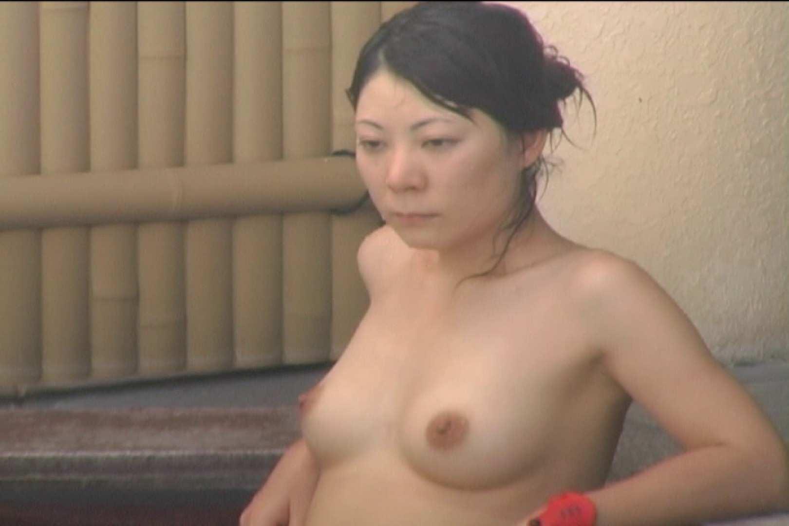 Aquaな露天風呂Vol.533 露天  108枚 21