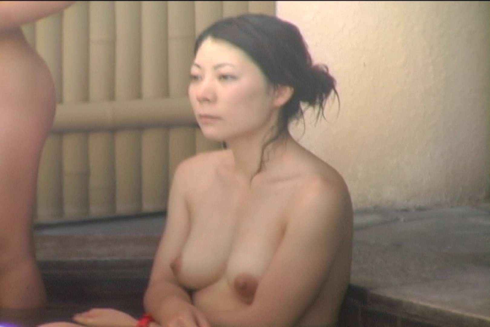 Aquaな露天風呂Vol.533 露天 | 盗撮  108枚 55