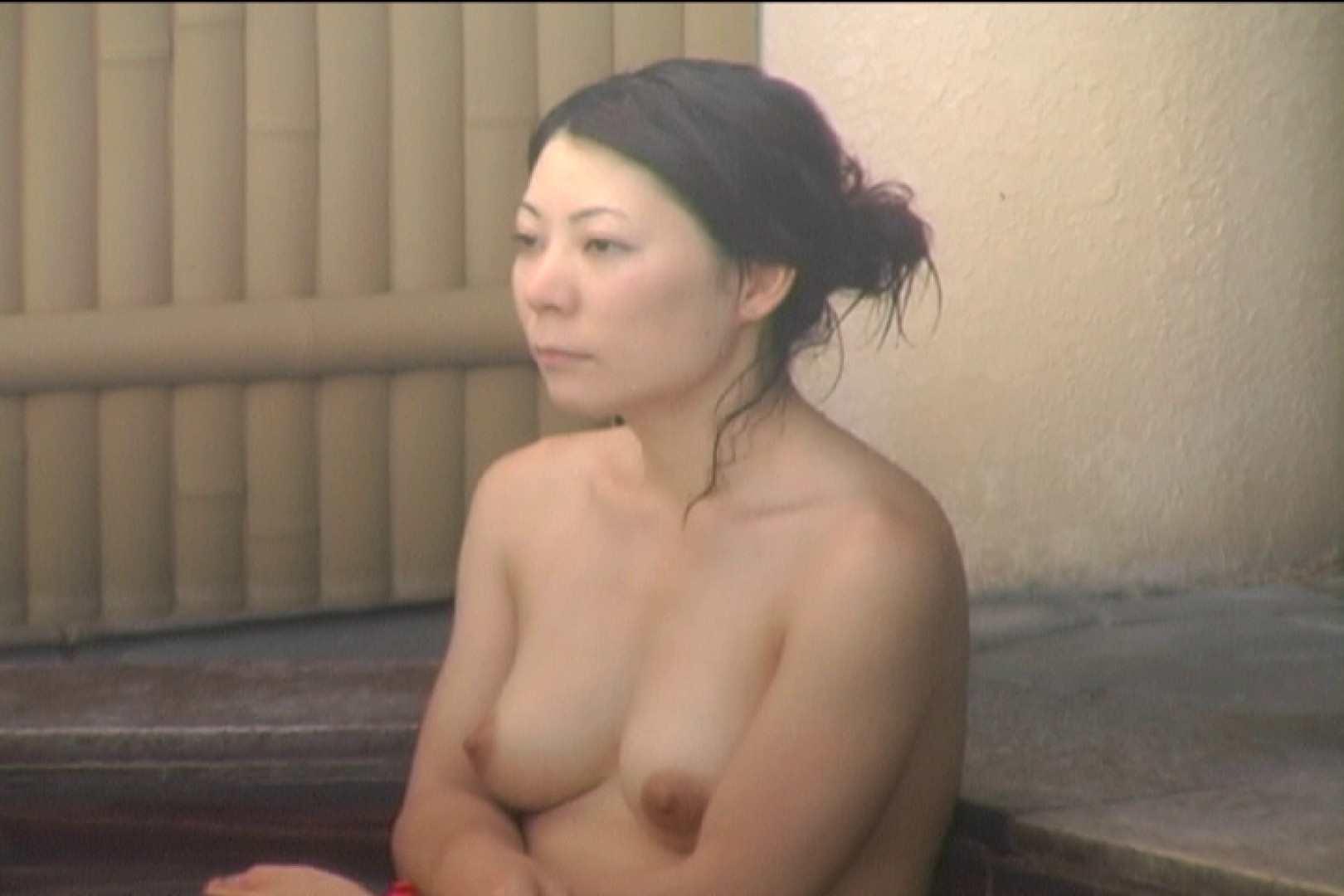 Aquaな露天風呂Vol.533 露天 | 盗撮  108枚 61