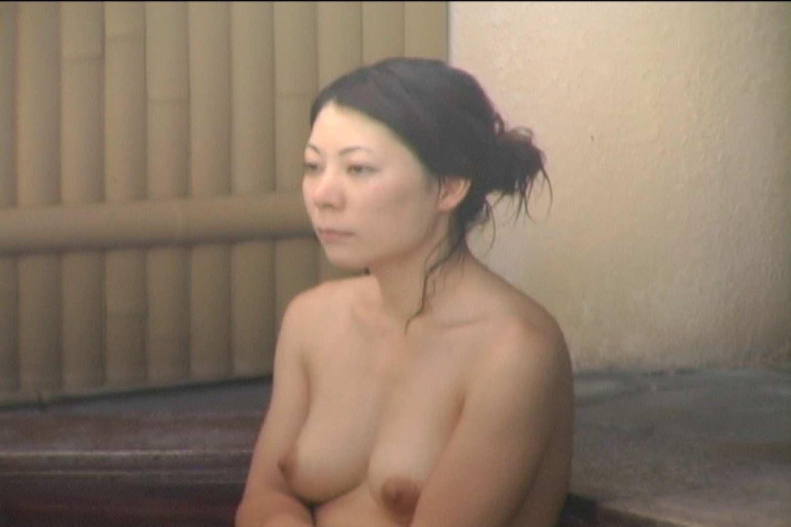 Aquaな露天風呂Vol.533 綺麗なOLたち オマンコ無修正動画無料 108枚 62