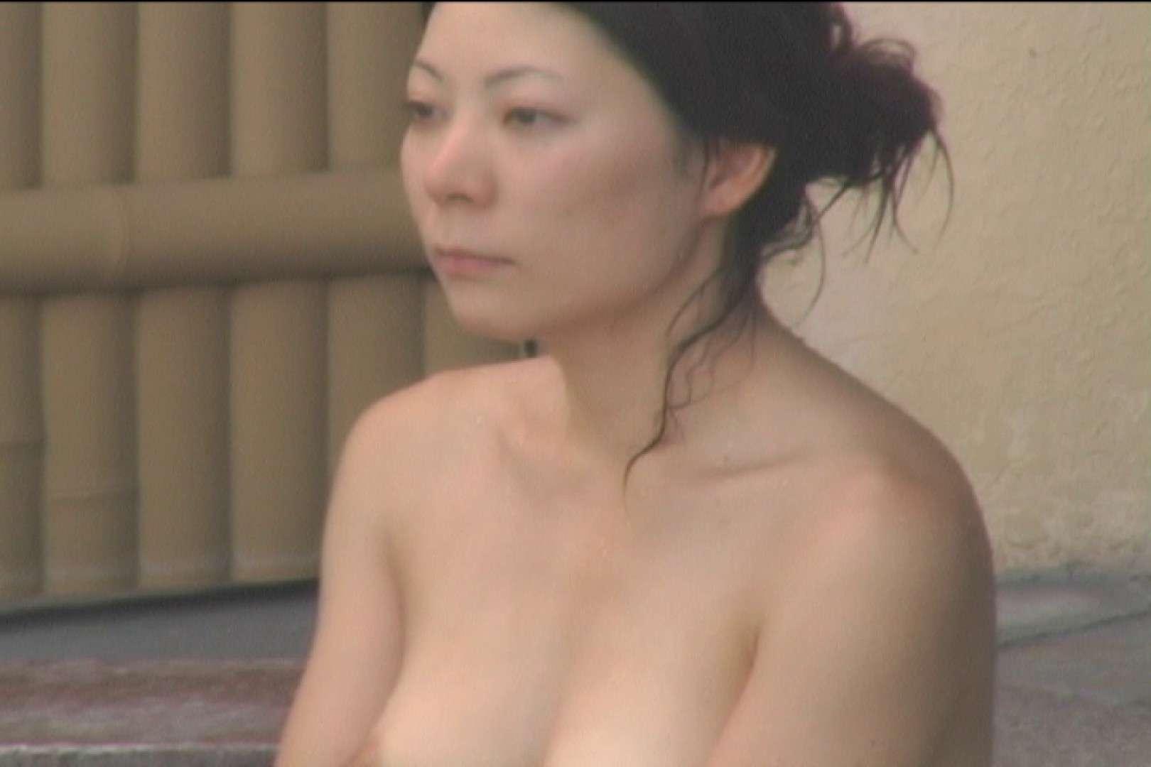 Aquaな露天風呂Vol.533 綺麗なOLたち オマンコ無修正動画無料 108枚 68