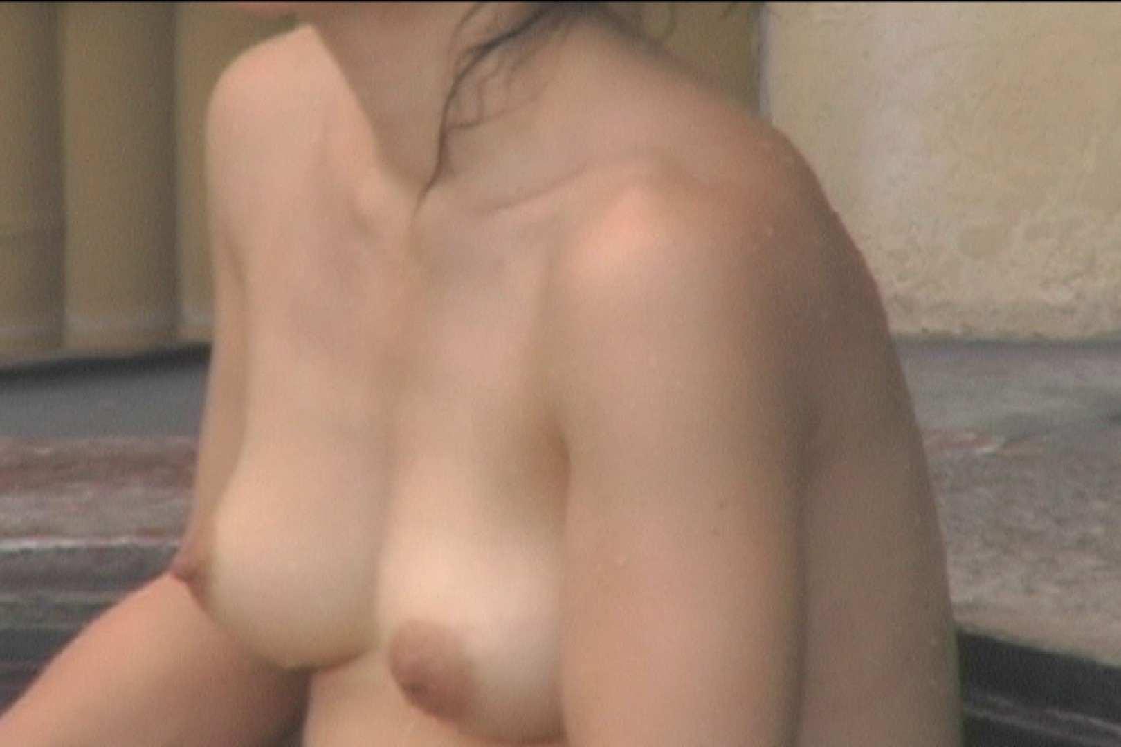 Aquaな露天風呂Vol.533 綺麗なOLたち オマンコ無修正動画無料 108枚 95