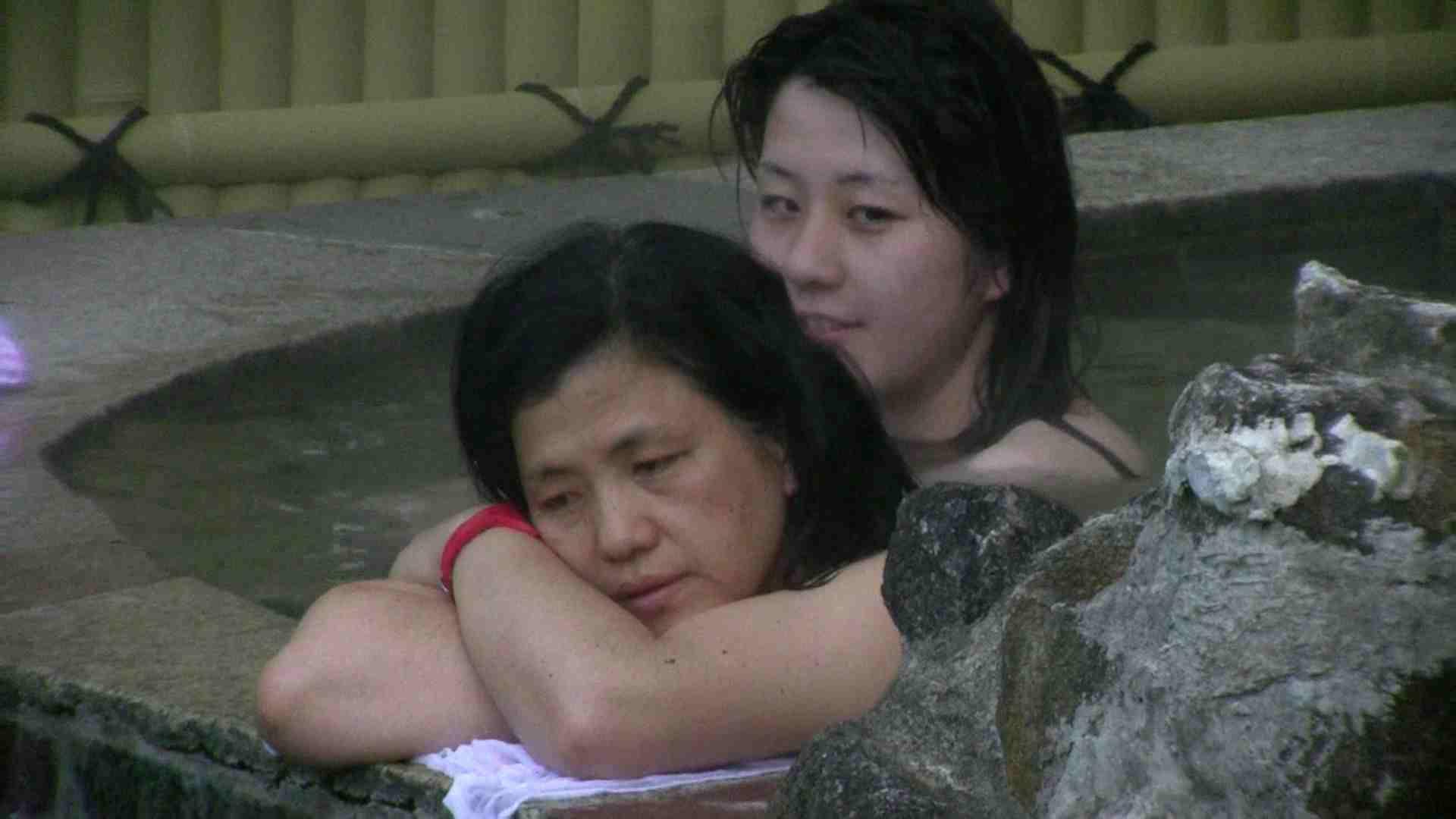 Aquaな露天風呂Vol.541 綺麗なOLたち セックス無修正動画無料 68枚 2