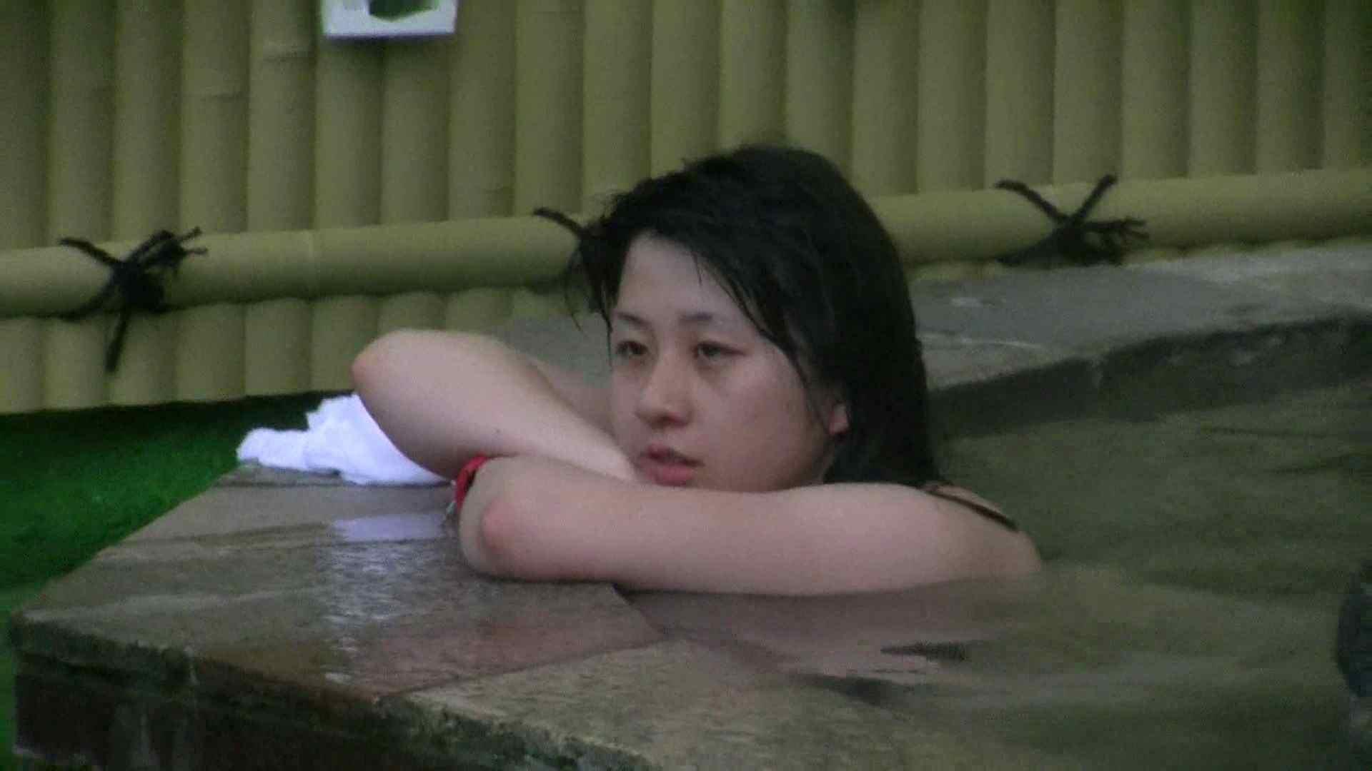 Aquaな露天風呂Vol.541 綺麗なOLたち セックス無修正動画無料 68枚 26