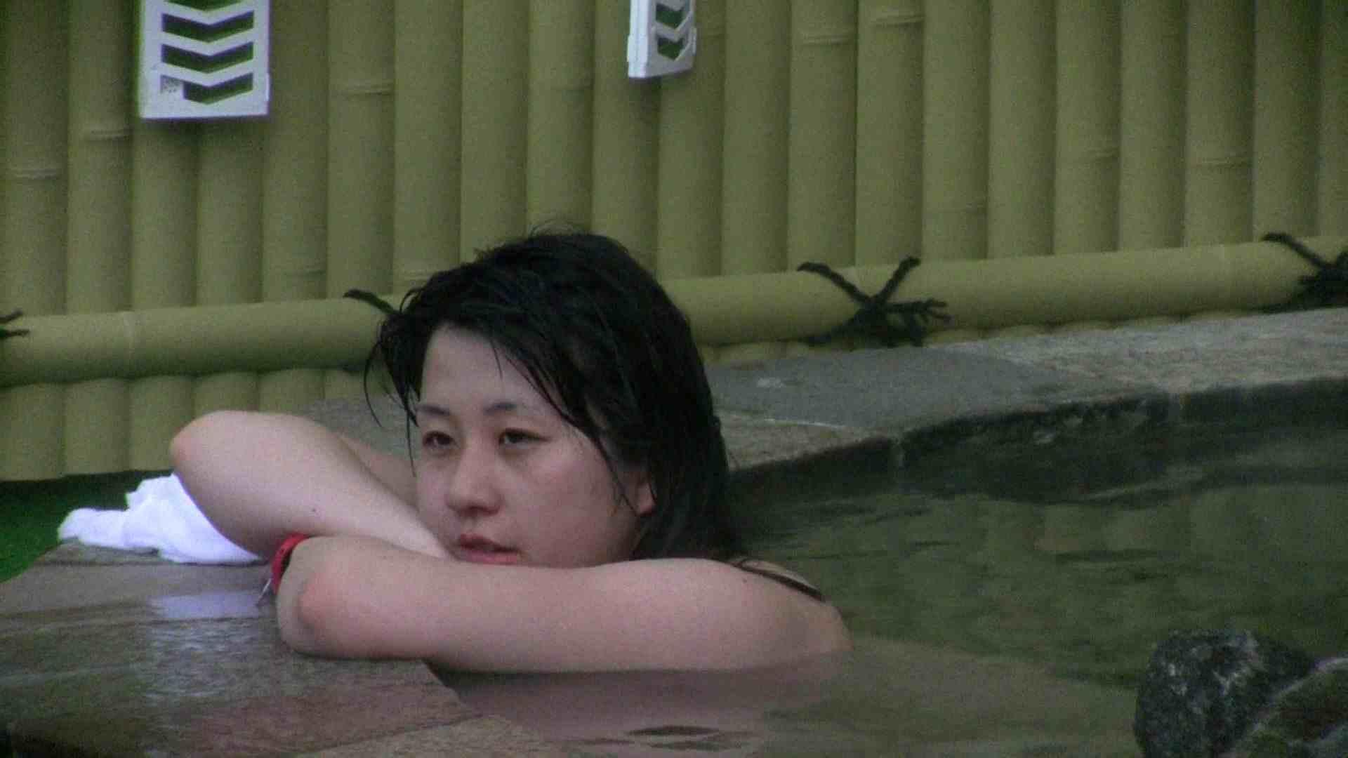 Aquaな露天風呂Vol.541 綺麗なOLたち セックス無修正動画無料 68枚 32