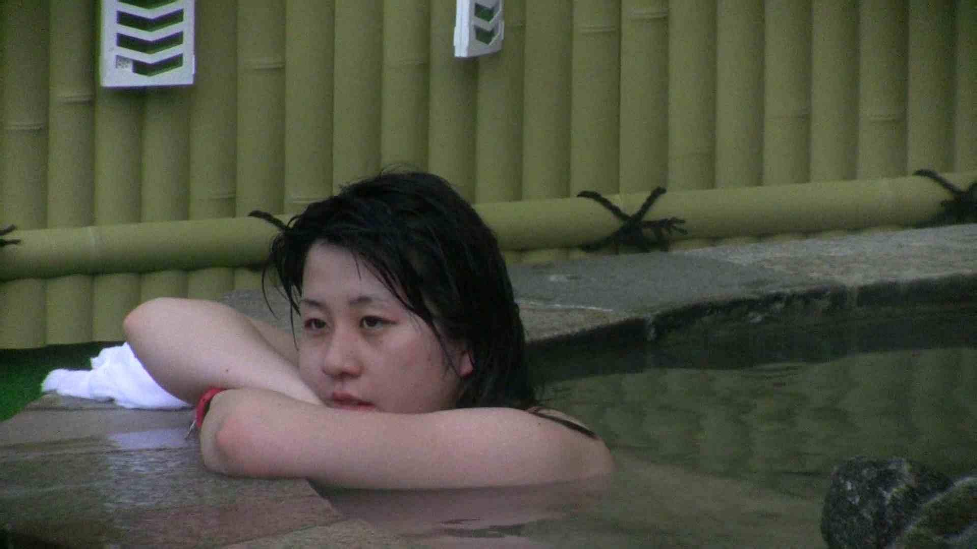 Aquaな露天風呂Vol.541 盗撮  68枚 36