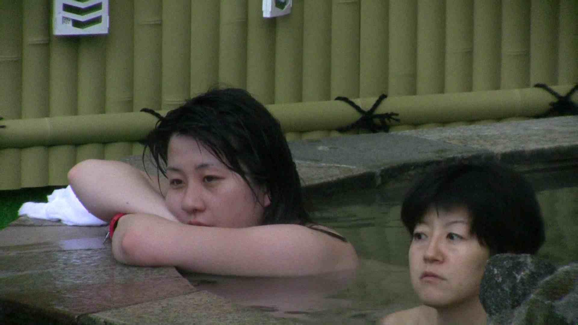 Aquaな露天風呂Vol.541 綺麗なOLたち セックス無修正動画無料 68枚 53