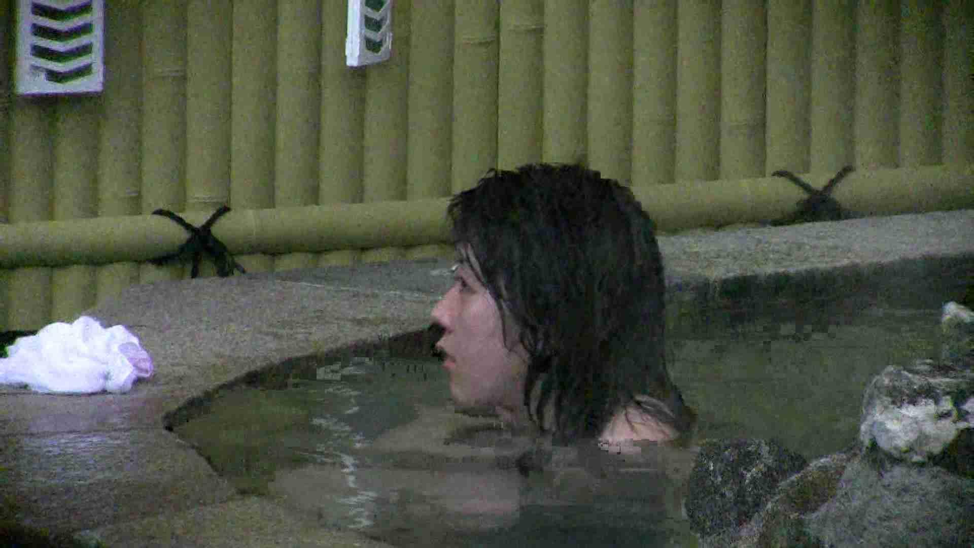 Aquaな露天風呂Vol.541 綺麗なOLたち セックス無修正動画無料 68枚 68