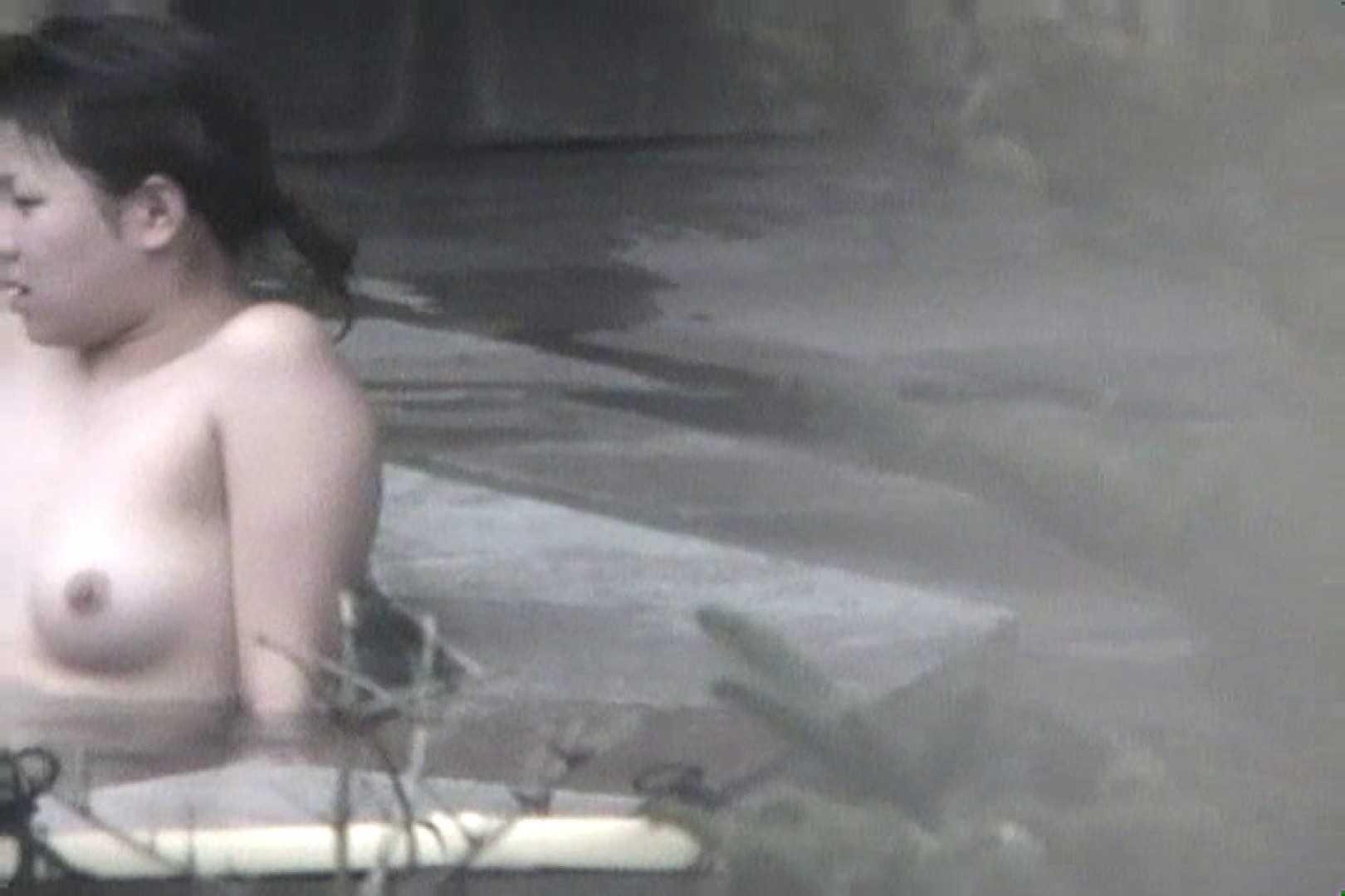 Aquaな露天風呂Vol.555 露天 覗きおまんこ画像 89枚 8