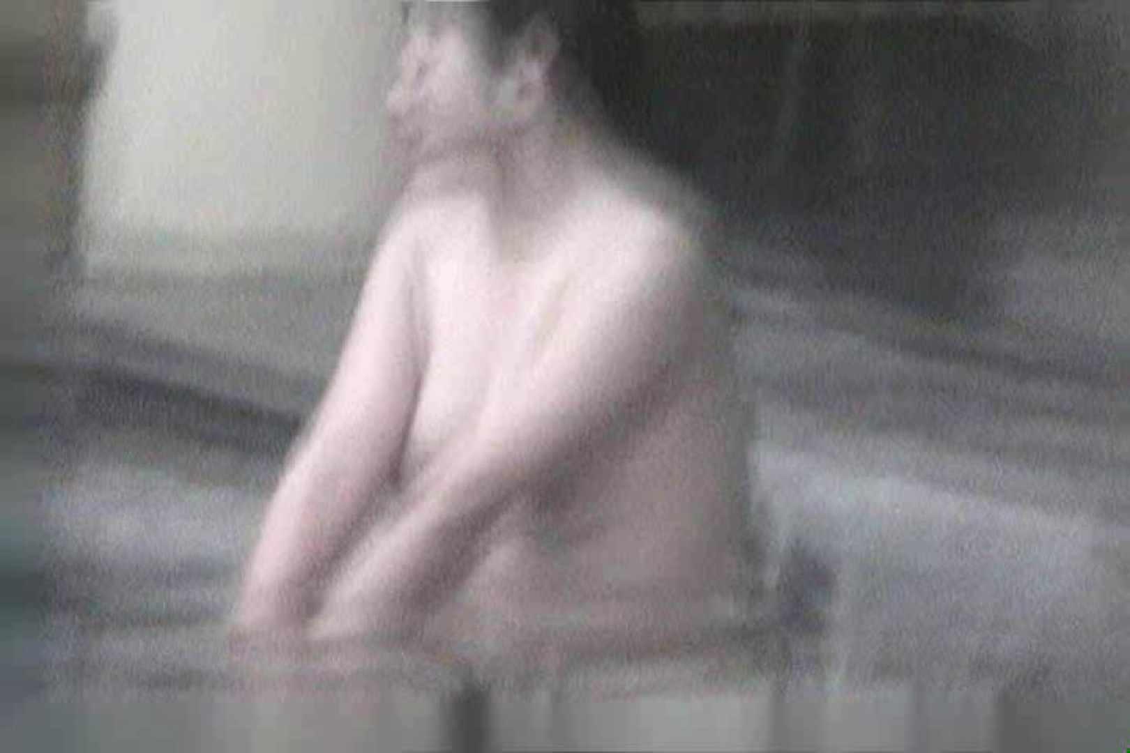 Aquaな露天風呂Vol.555 露天 覗きおまんこ画像 89枚 14