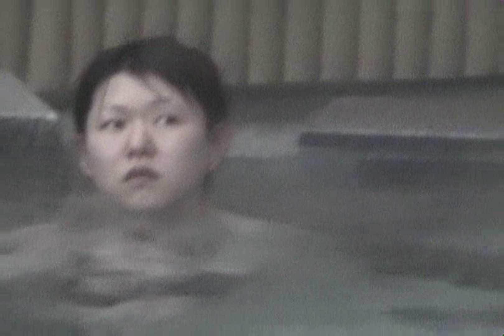 Aquaな露天風呂Vol.555 露天 覗きおまんこ画像 89枚 44