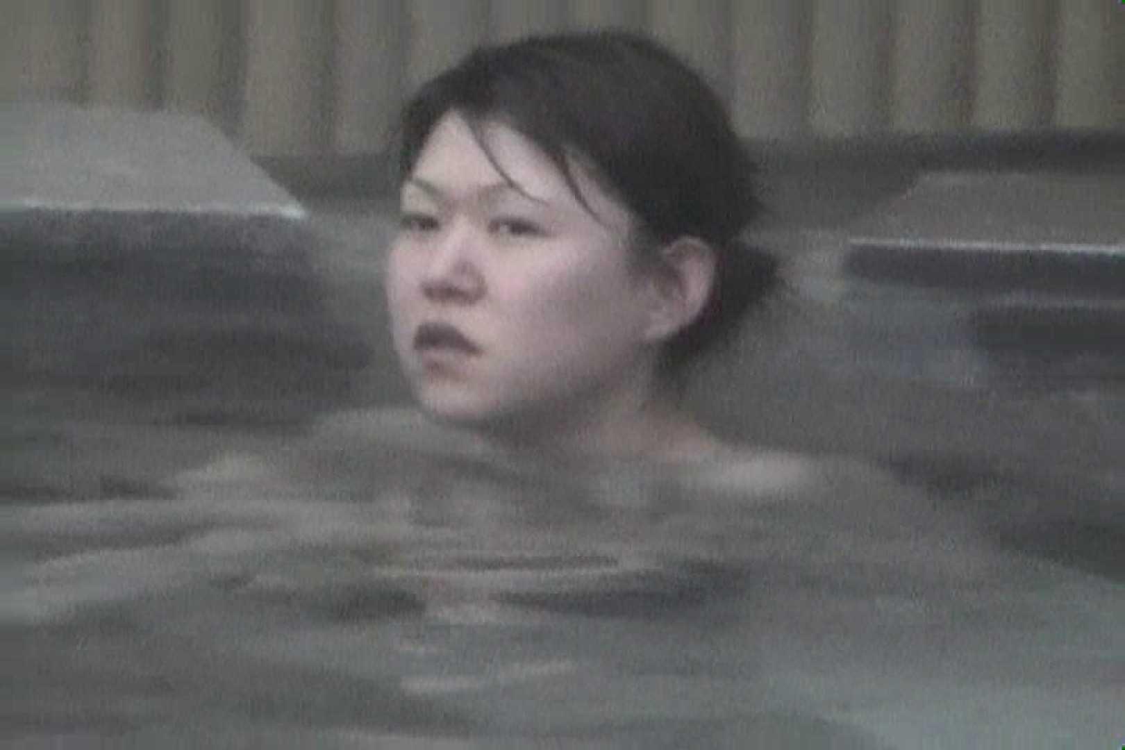 Aquaな露天風呂Vol.555 盗撮  89枚 45