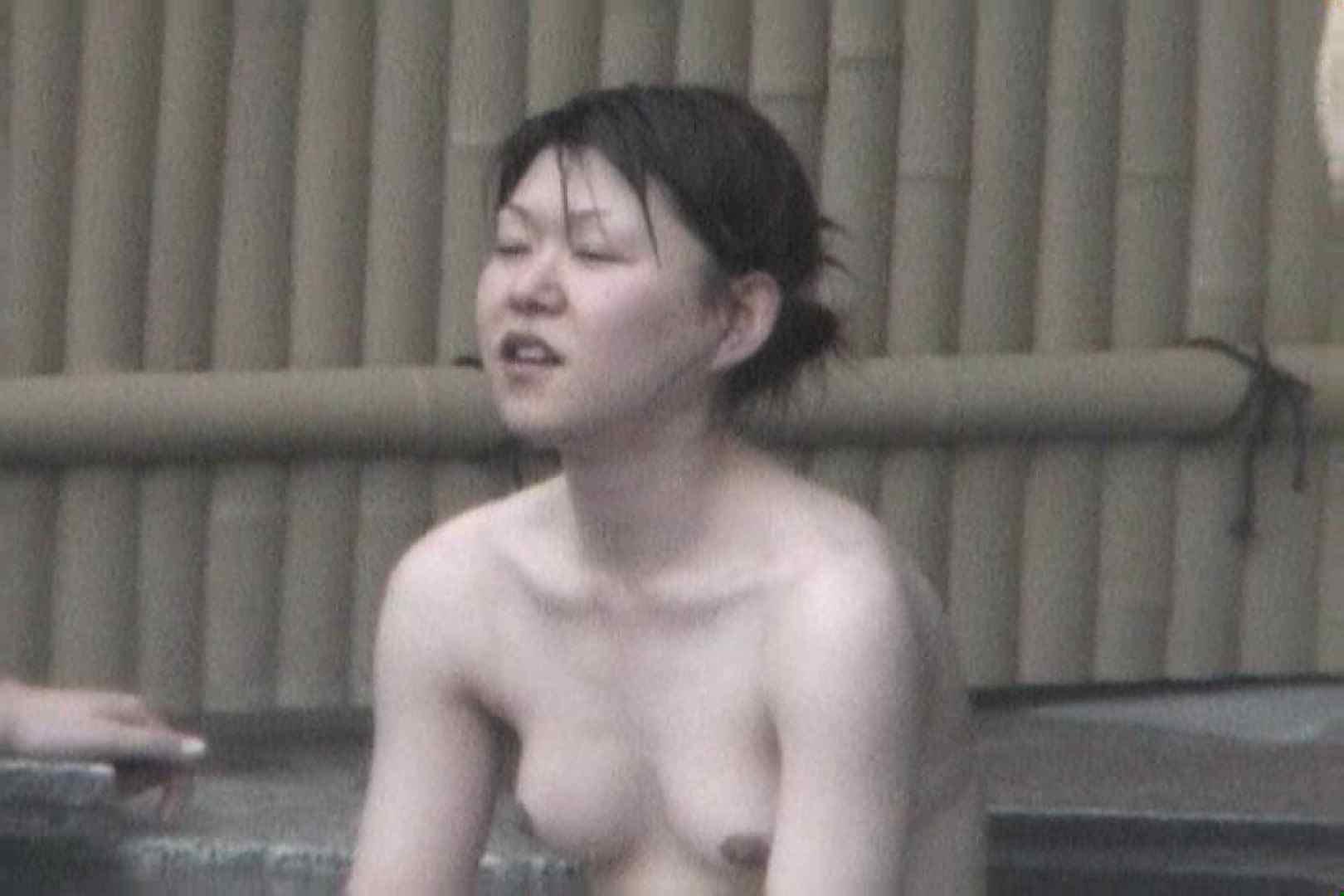 Aquaな露天風呂Vol.555 盗撮 | 綺麗なOLたち  89枚 55