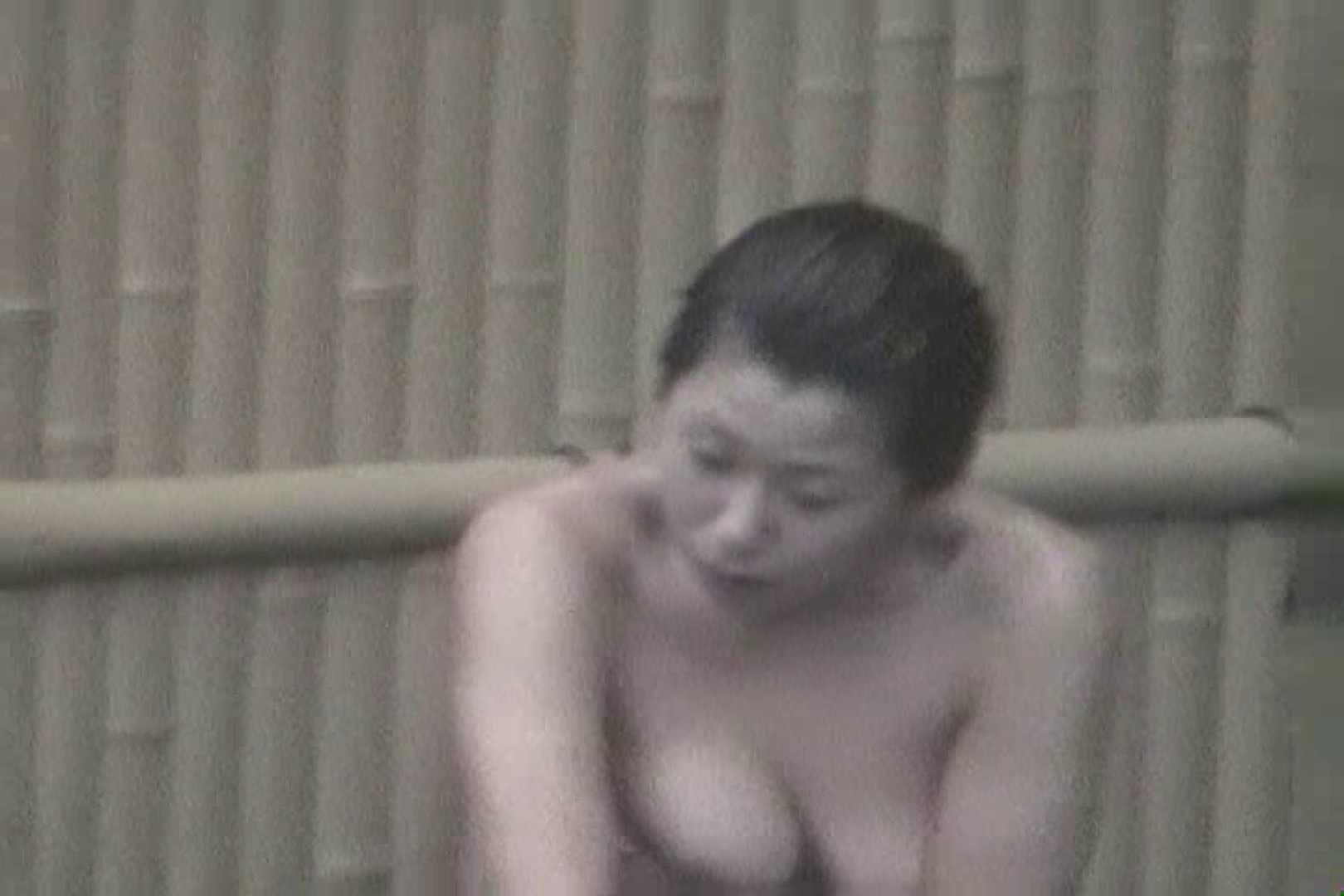 Aquaな露天風呂Vol.555 盗撮 | 綺麗なOLたち  89枚 76