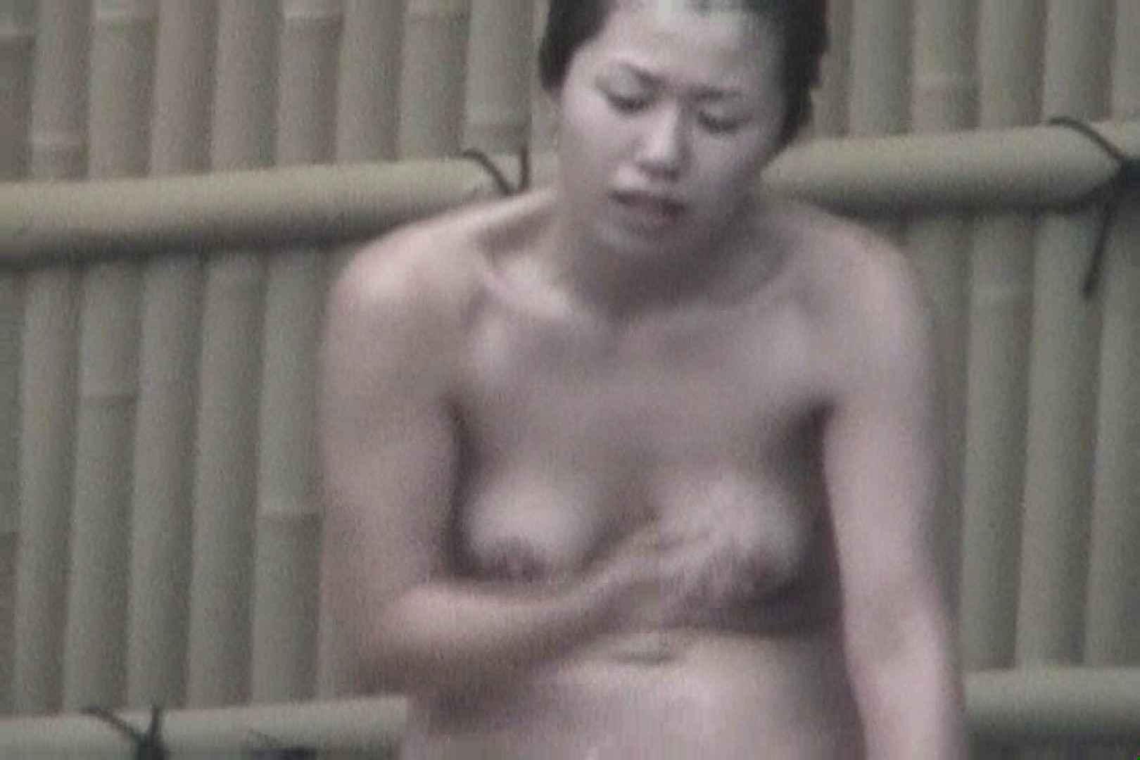 Aquaな露天風呂Vol.555 露天 覗きおまんこ画像 89枚 77