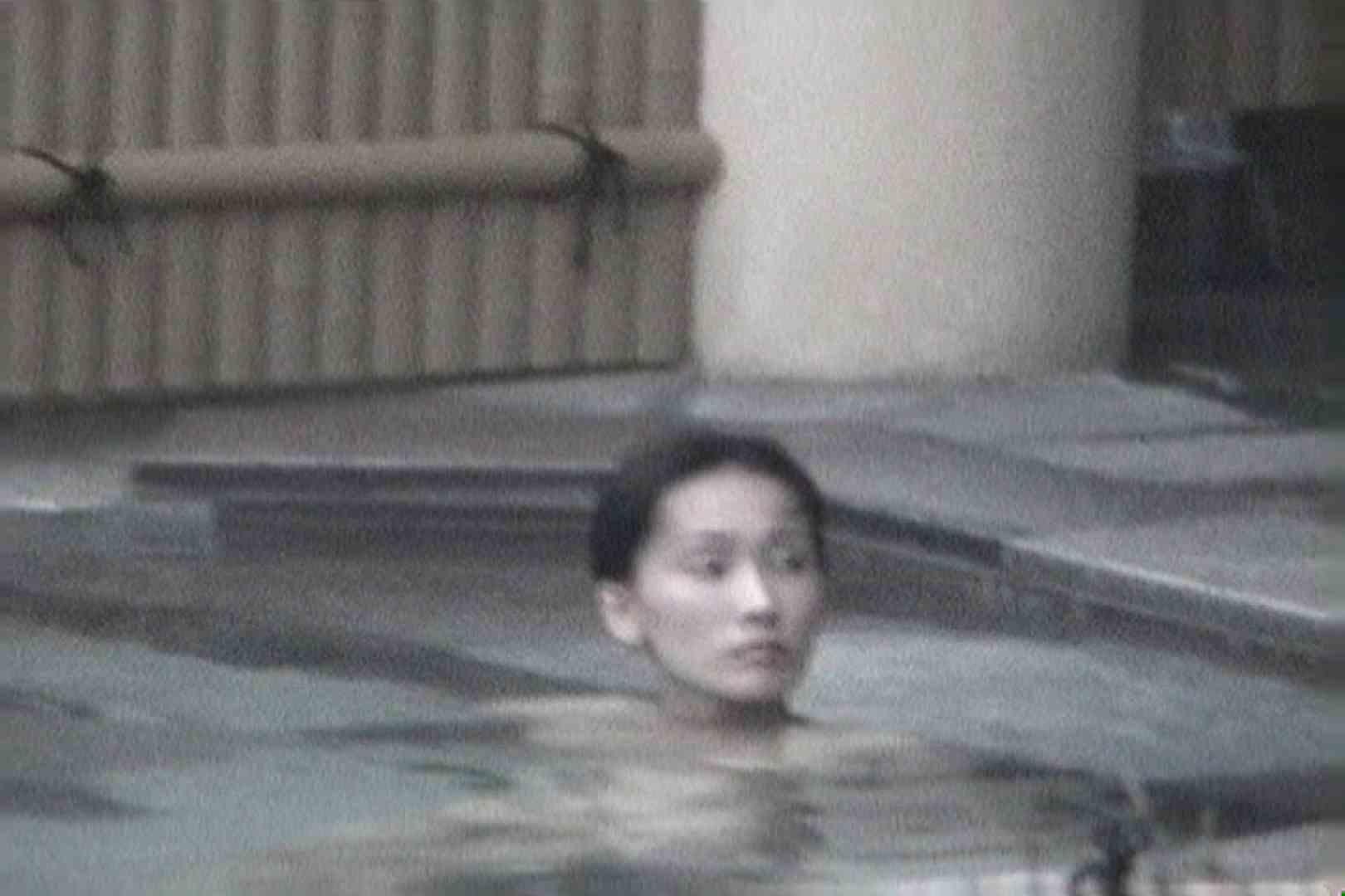 Aquaな露天風呂Vol.557 露天 われめAV動画紹介 78枚 2