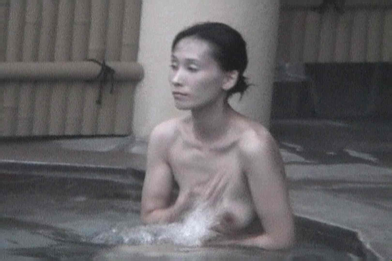 Aquaな露天風呂Vol.557 綺麗なOLたち | 盗撮  78枚 4