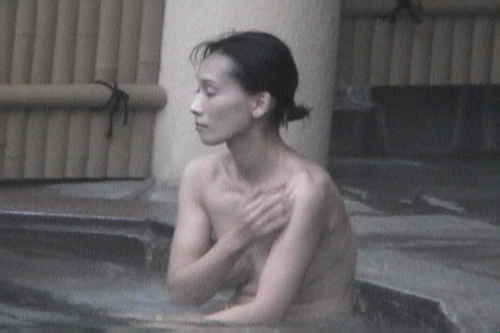 Aquaな露天風呂Vol.557 綺麗なOLたち  78枚 6