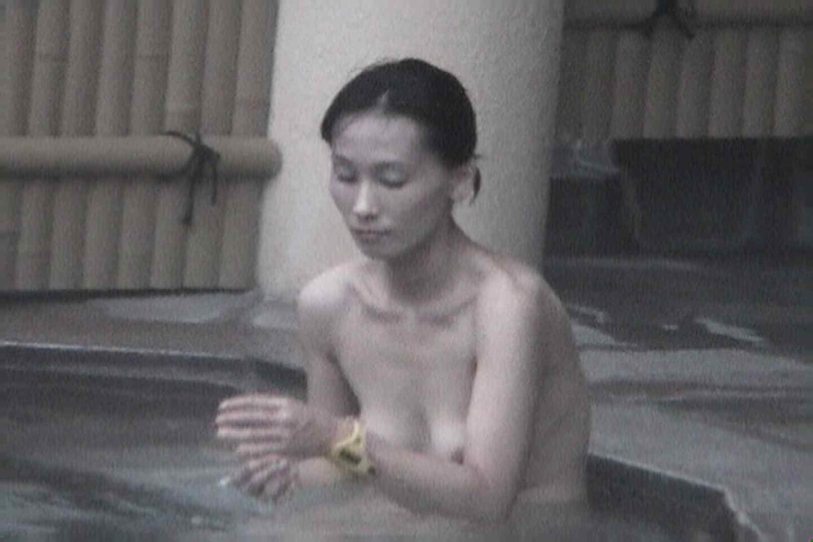 Aquaな露天風呂Vol.557 綺麗なOLたち | 盗撮  78枚 7