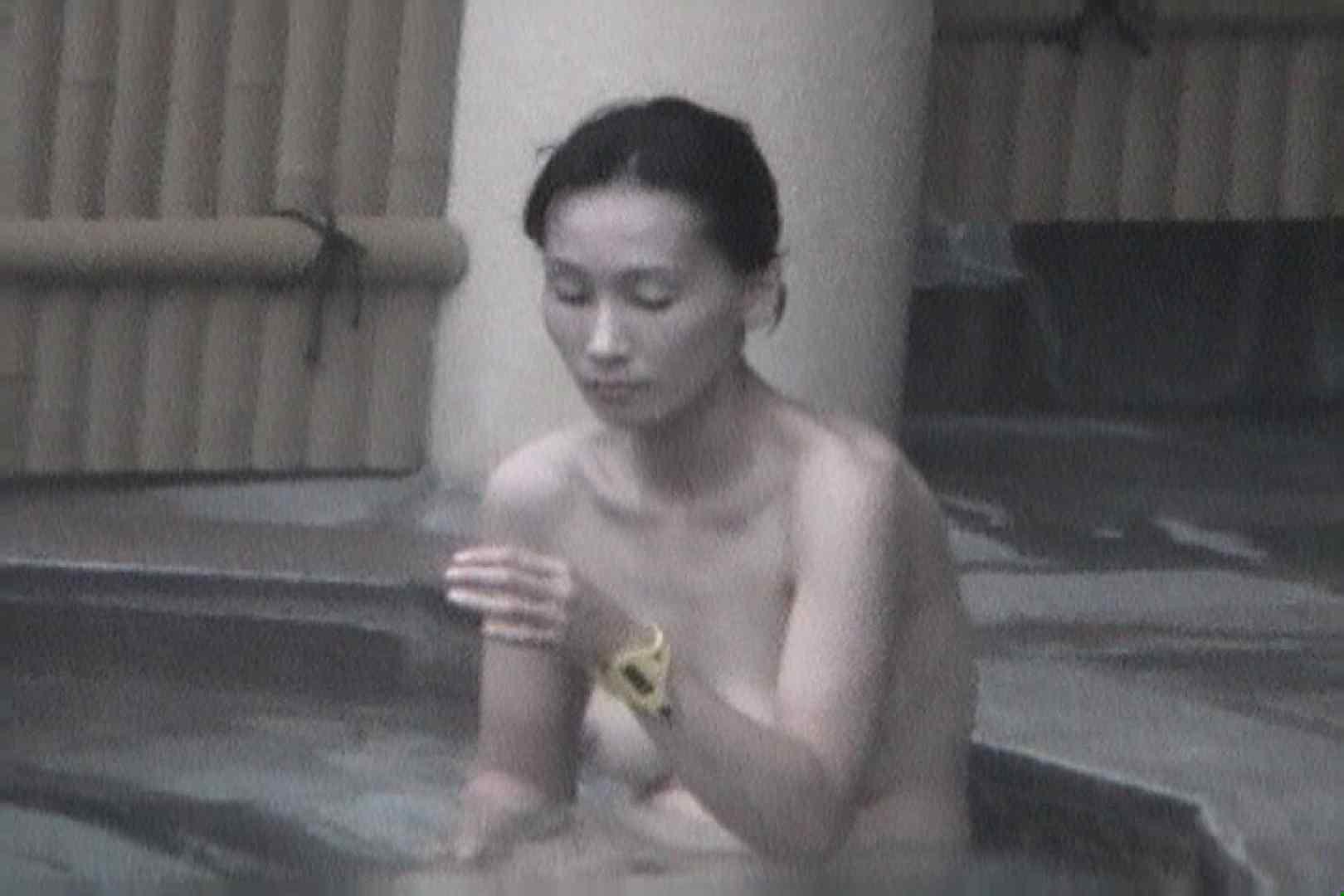 Aquaな露天風呂Vol.557 露天 われめAV動画紹介 78枚 8