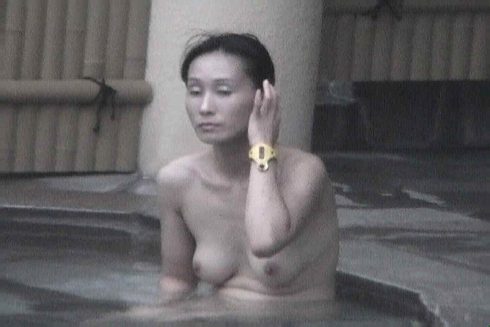 Aquaな露天風呂Vol.557 綺麗なOLたち | 盗撮  78枚 10