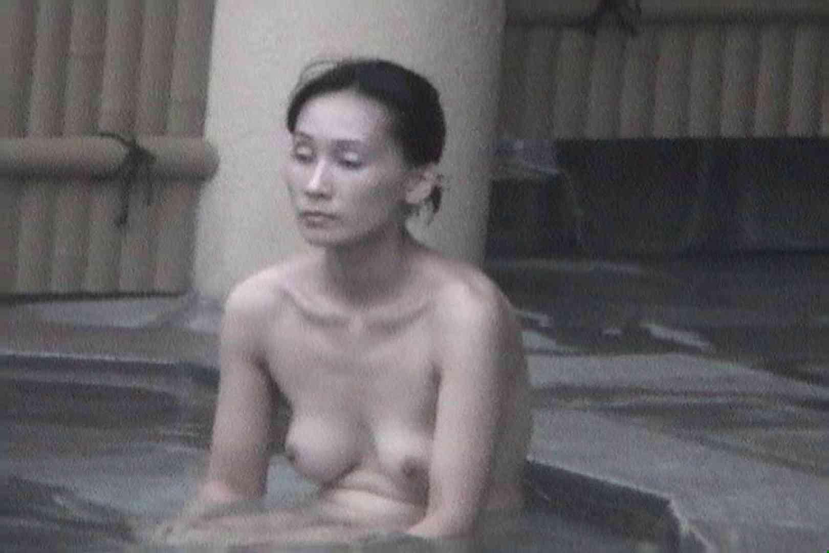 Aquaな露天風呂Vol.557 綺麗なOLたち | 盗撮  78枚 16