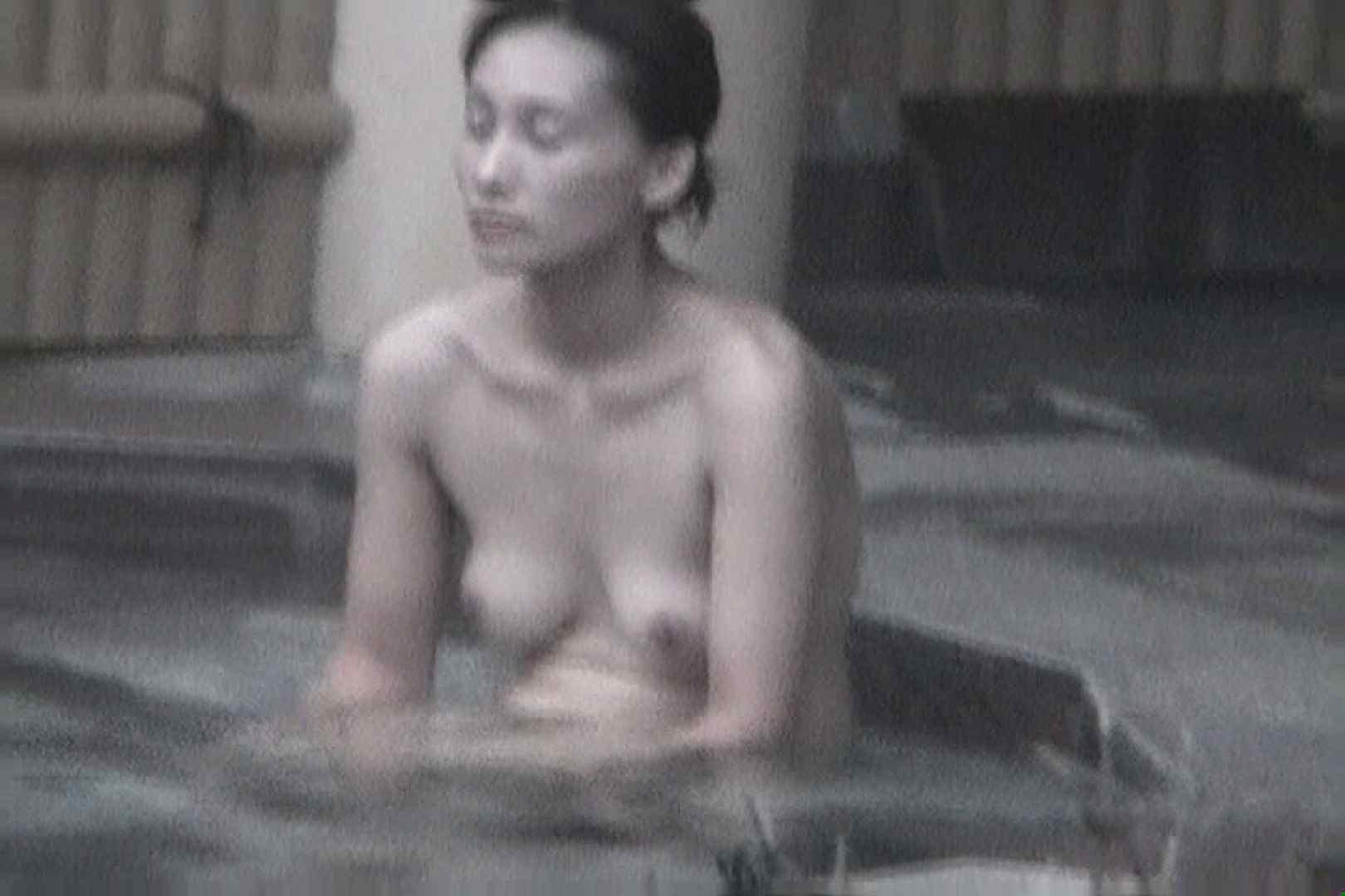 Aquaな露天風呂Vol.557 露天 われめAV動画紹介 78枚 17