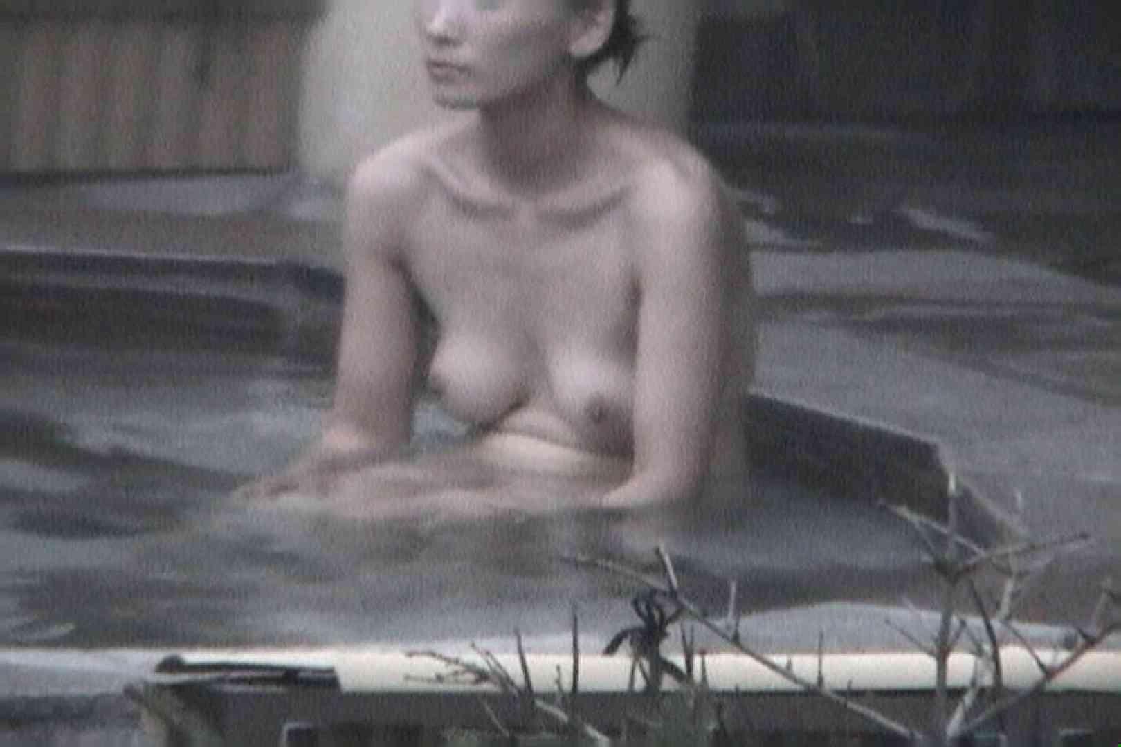 Aquaな露天風呂Vol.557 綺麗なOLたち  78枚 18