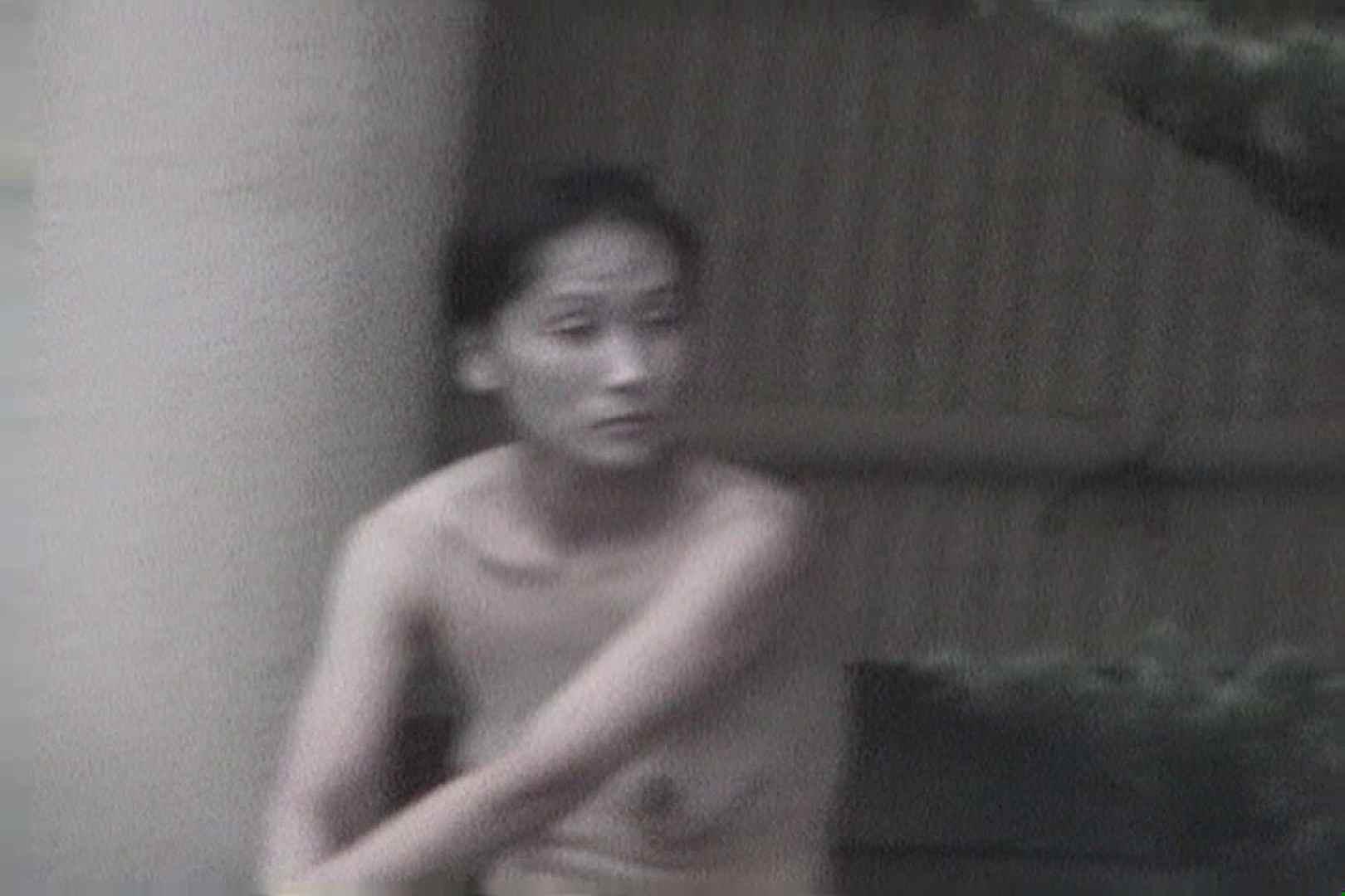 Aquaな露天風呂Vol.557 露天 われめAV動画紹介 78枚 44